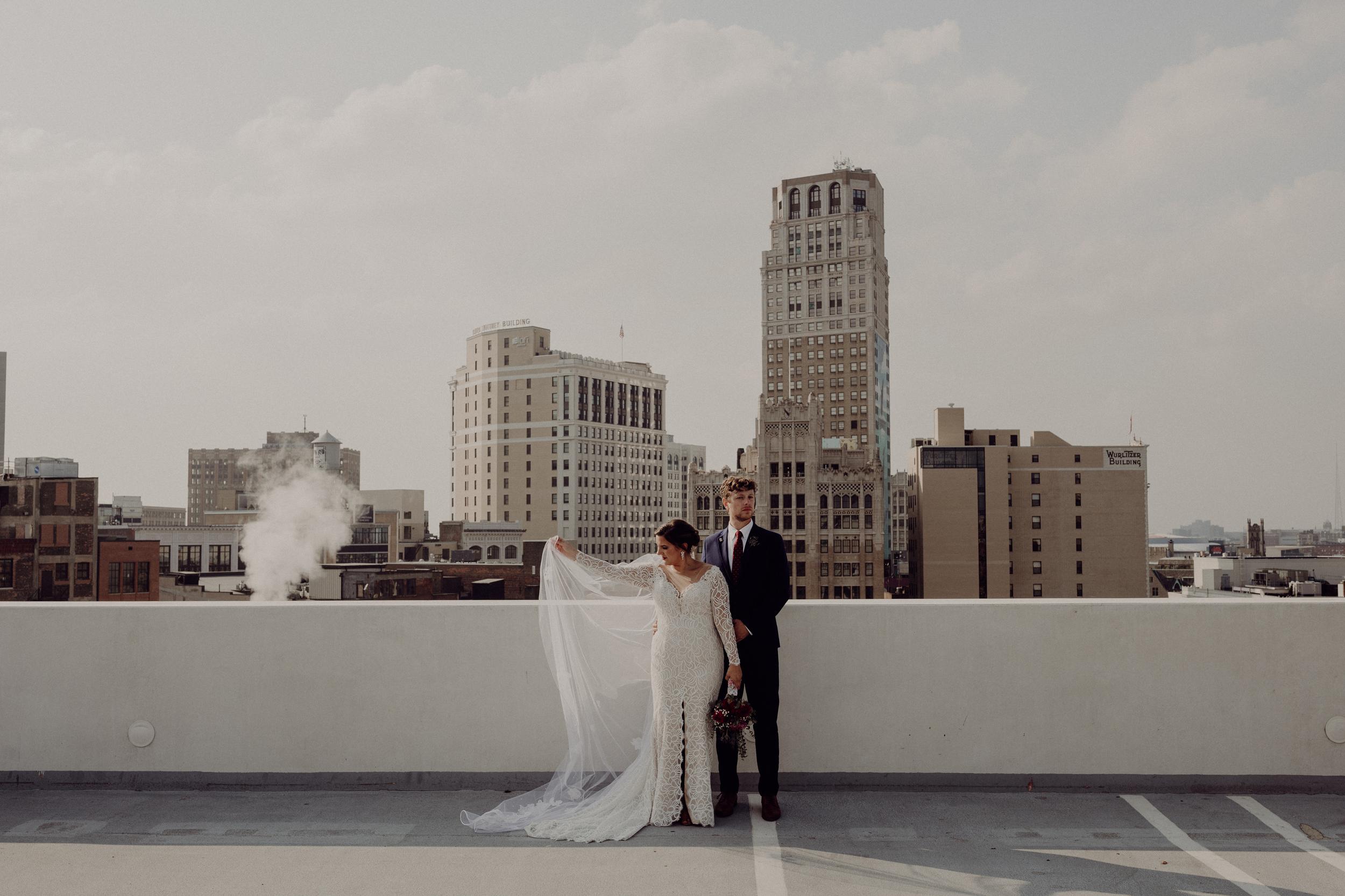 (0593) Marissa + Nathan (Wedding).jpg