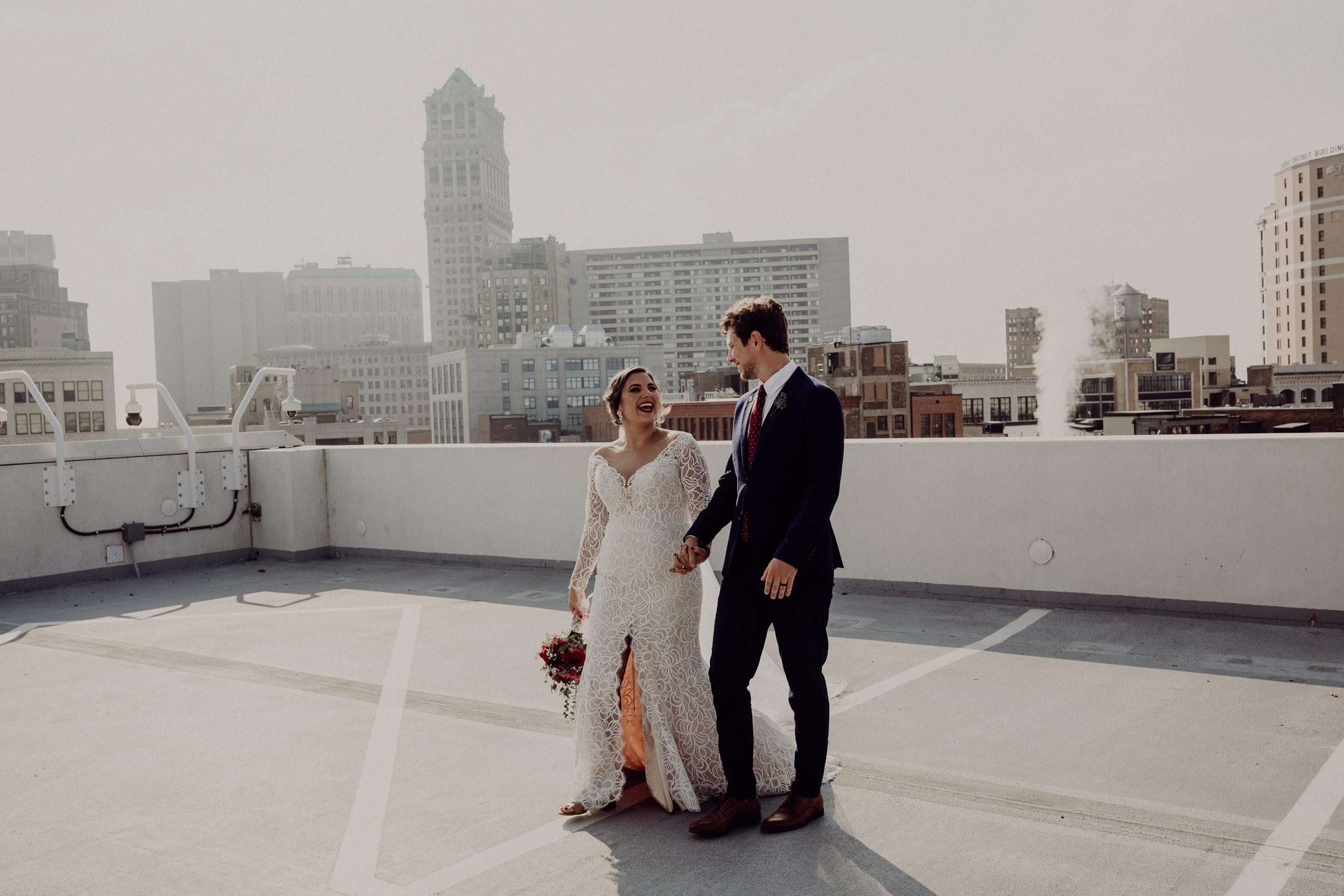 (0617) Marissa + Nathan (Wedding).jpg