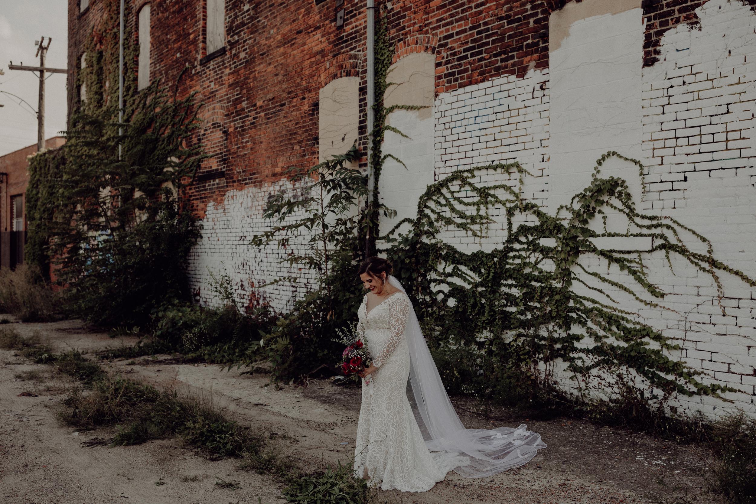 (0666) Marissa + Nathan (Wedding).jpg