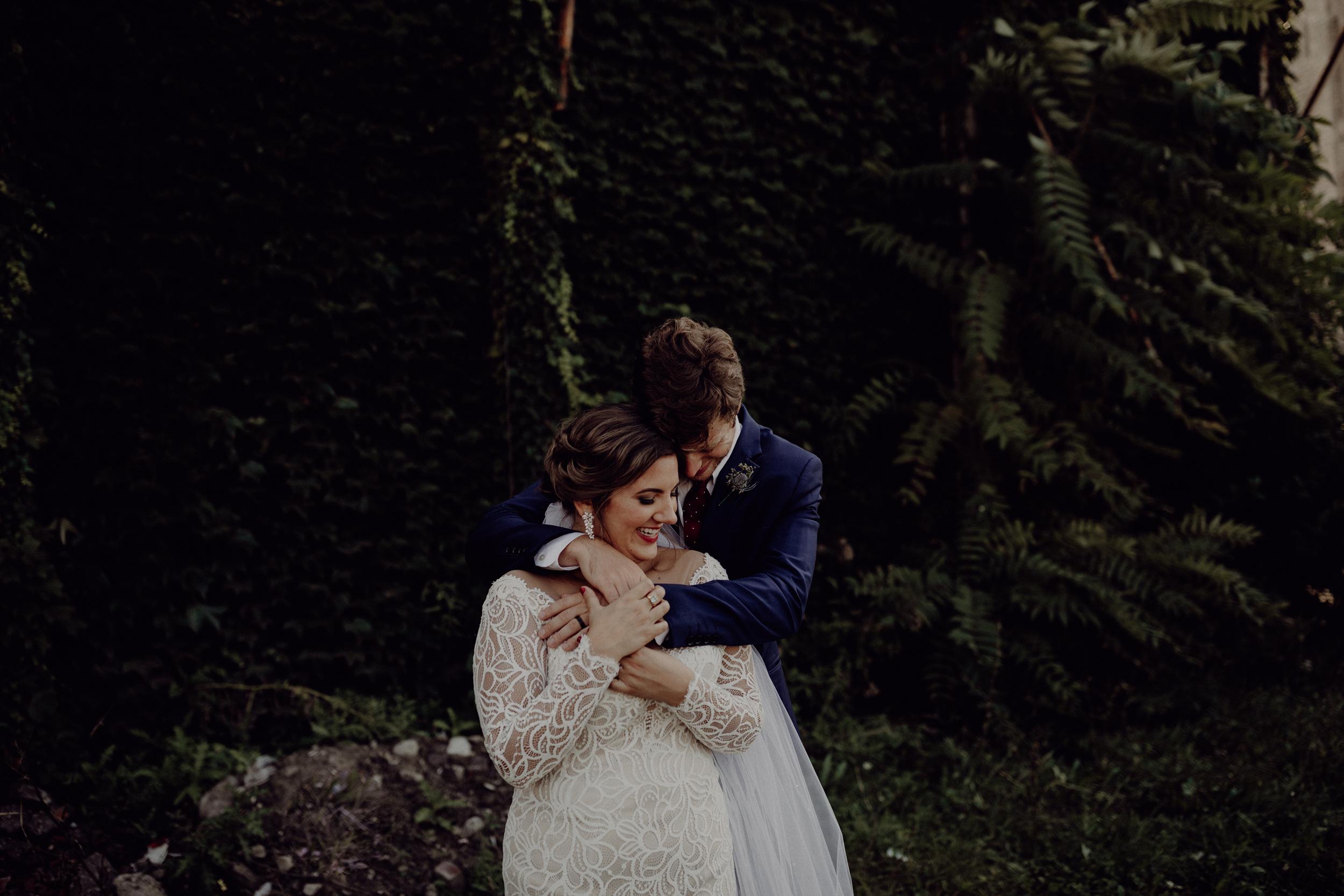 (0690) Marissa + Nathan (Wedding).jpg