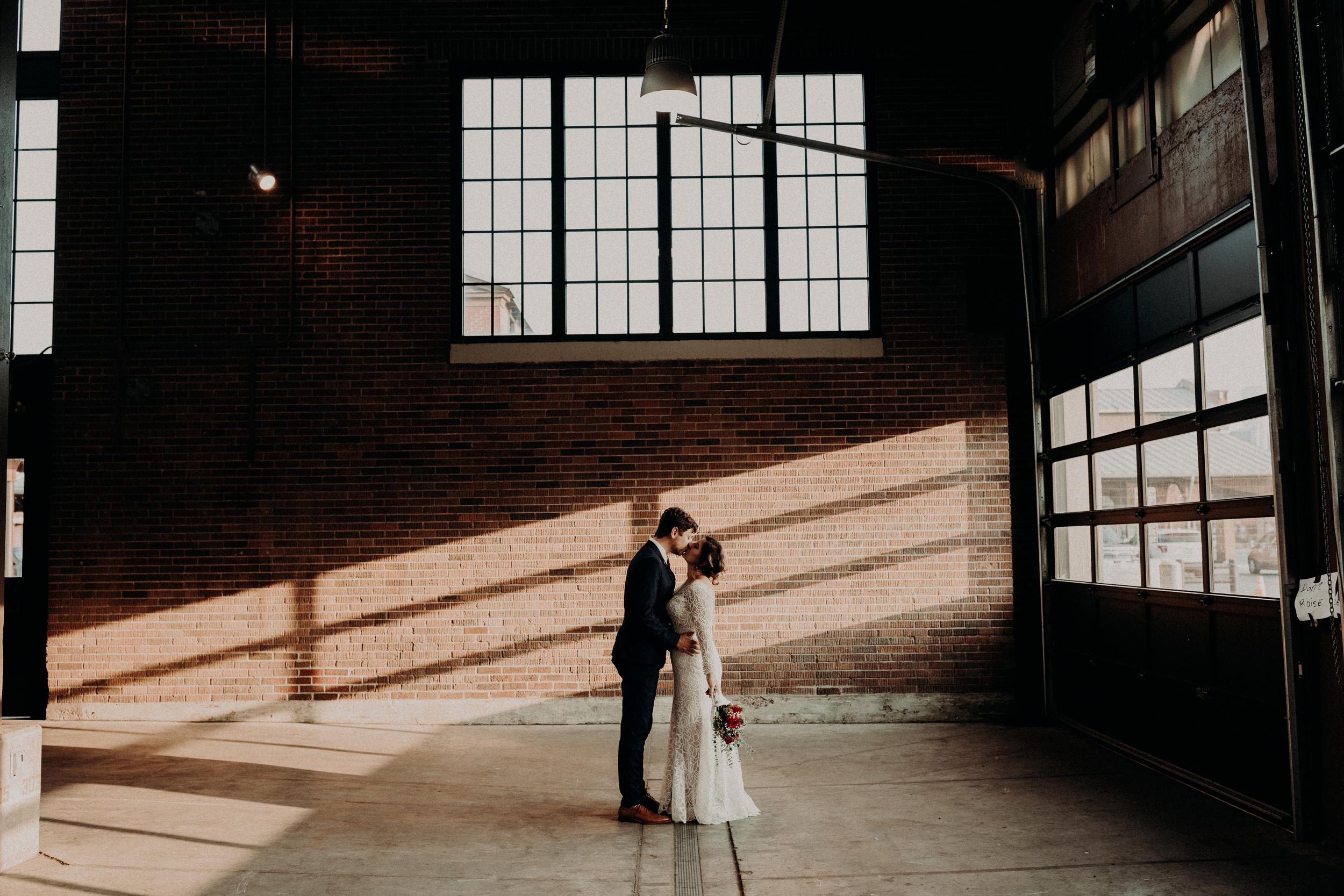 (0721) Marissa + Nathan (Wedding).jpg