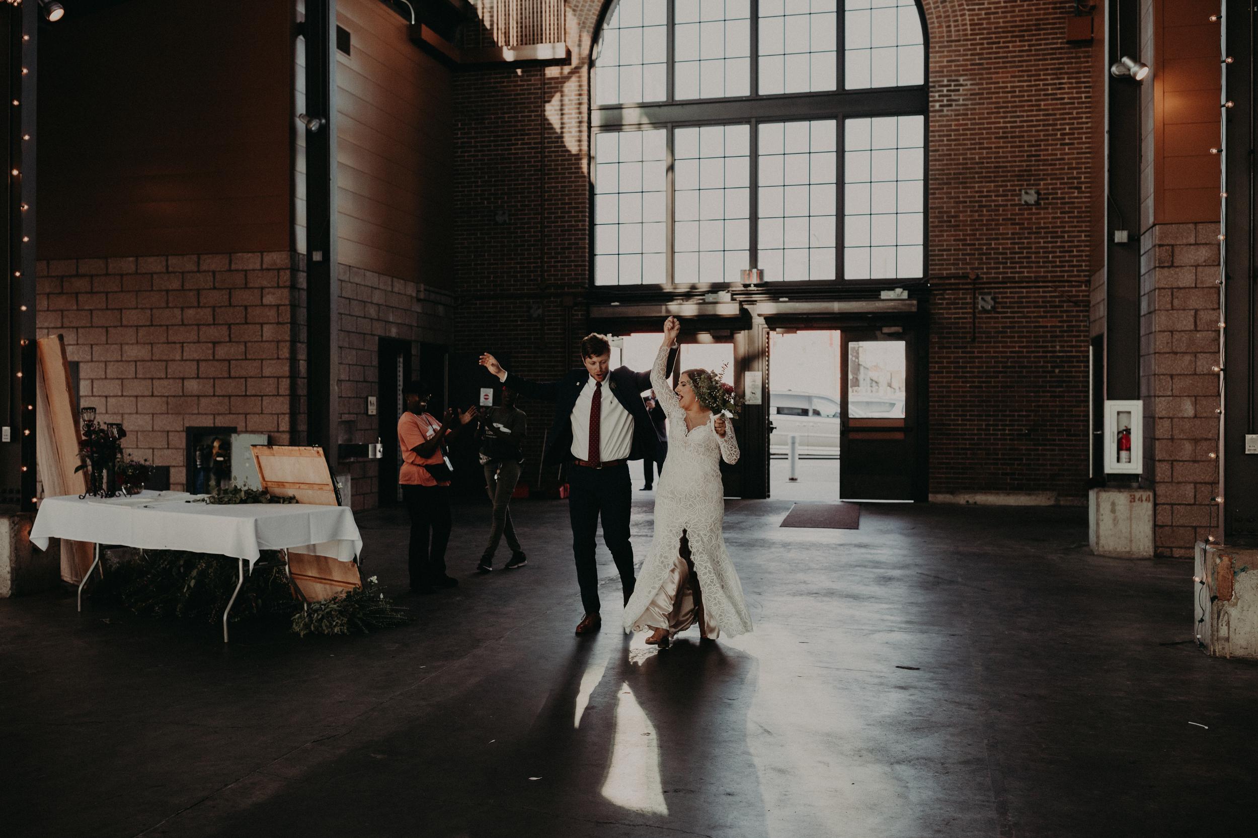 (0873) Marissa + Nathan (Wedding).jpg