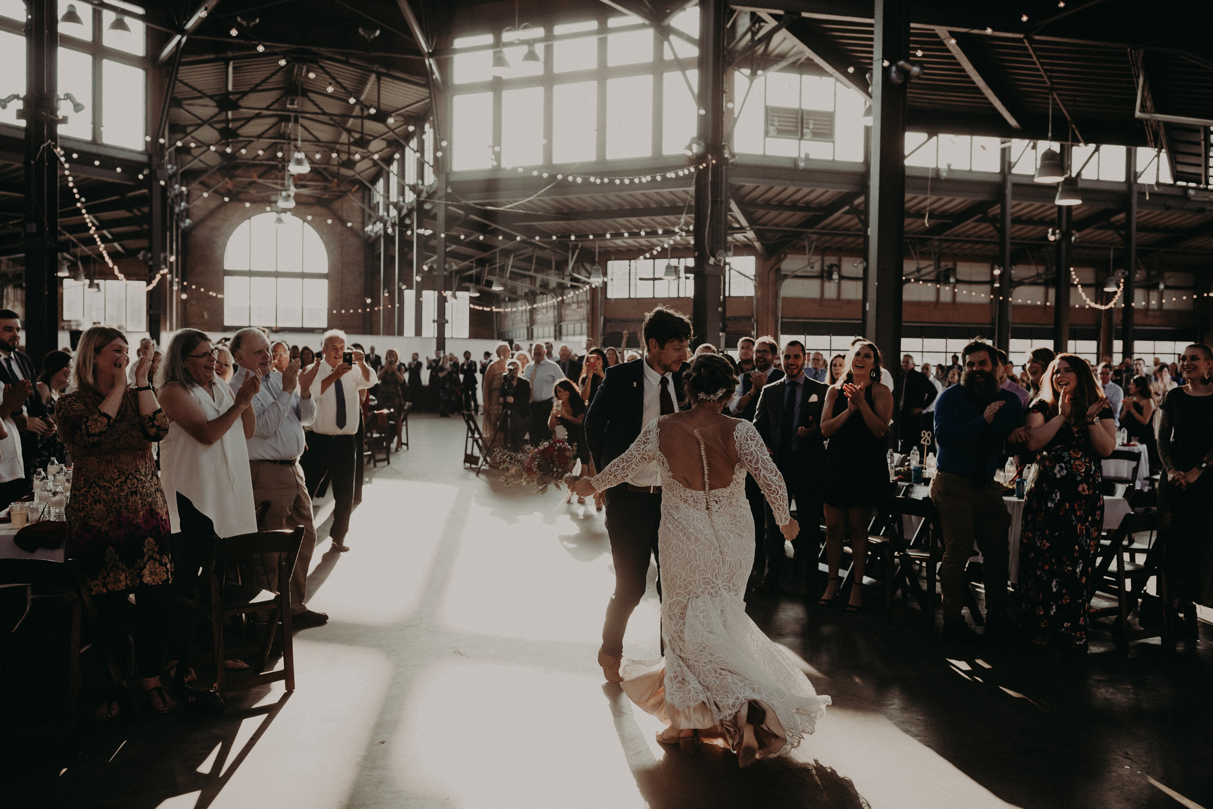 (0885) Marissa + Nathan (Wedding).jpg
