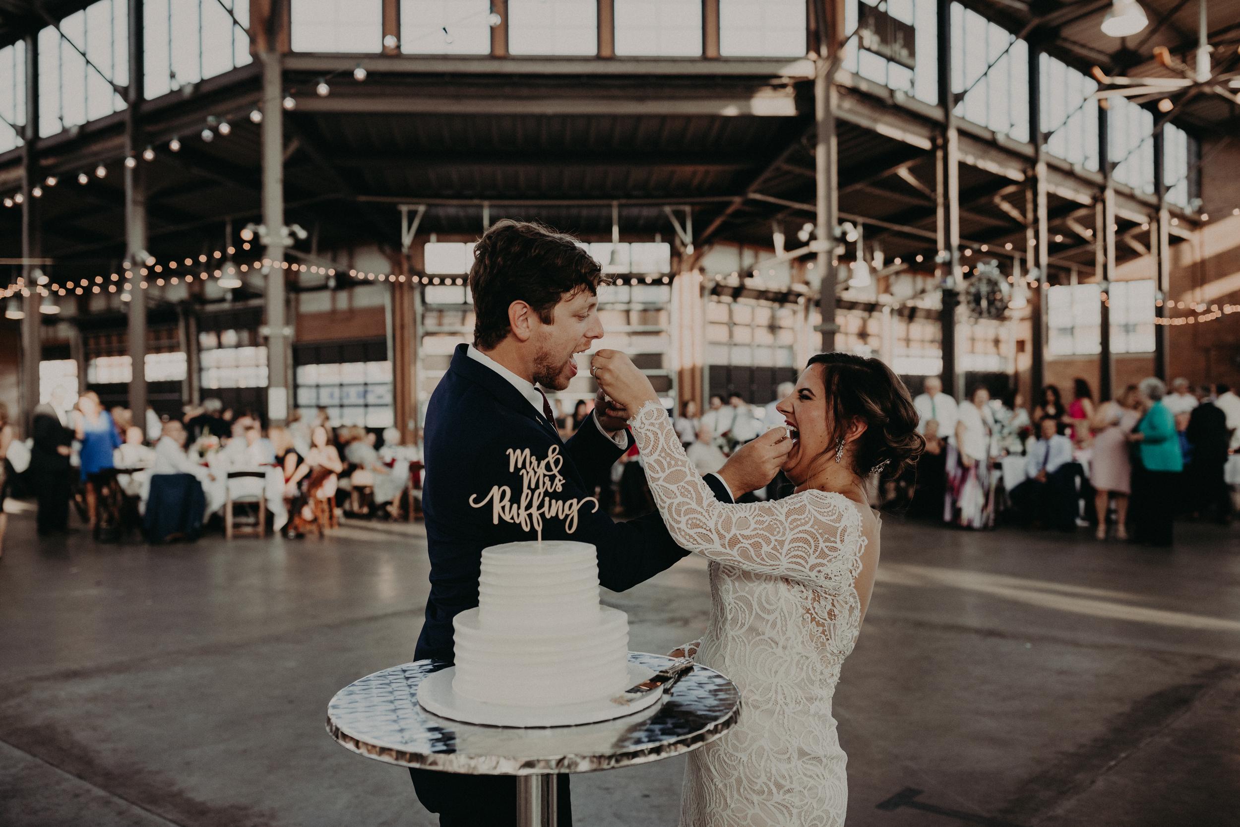 (0918) Marissa + Nathan (Wedding).jpg