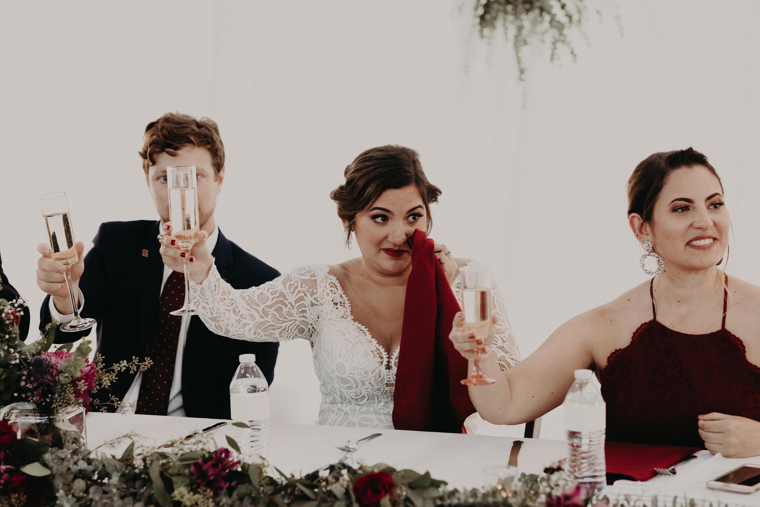 (1022) Marissa + Nathan (Wedding).jpg