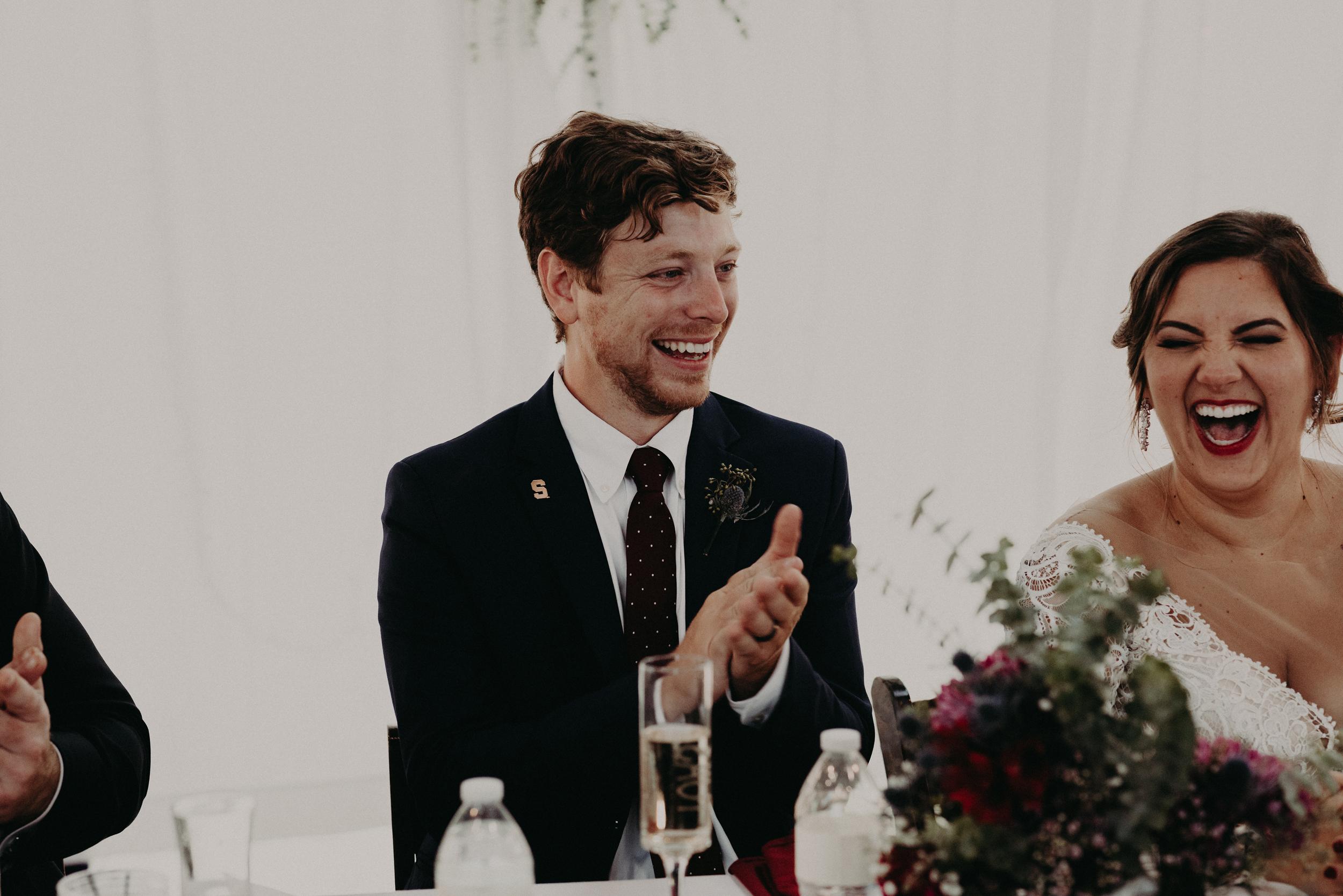 (1050) Marissa + Nathan (Wedding).jpg