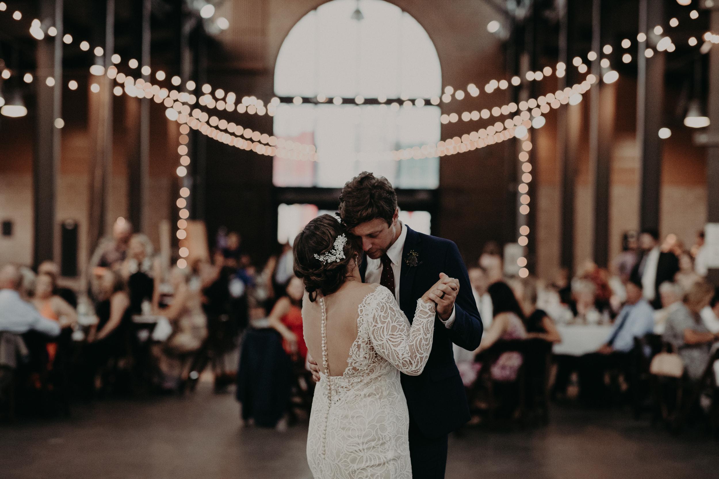 (1117) Marissa + Nathan (Wedding).jpg