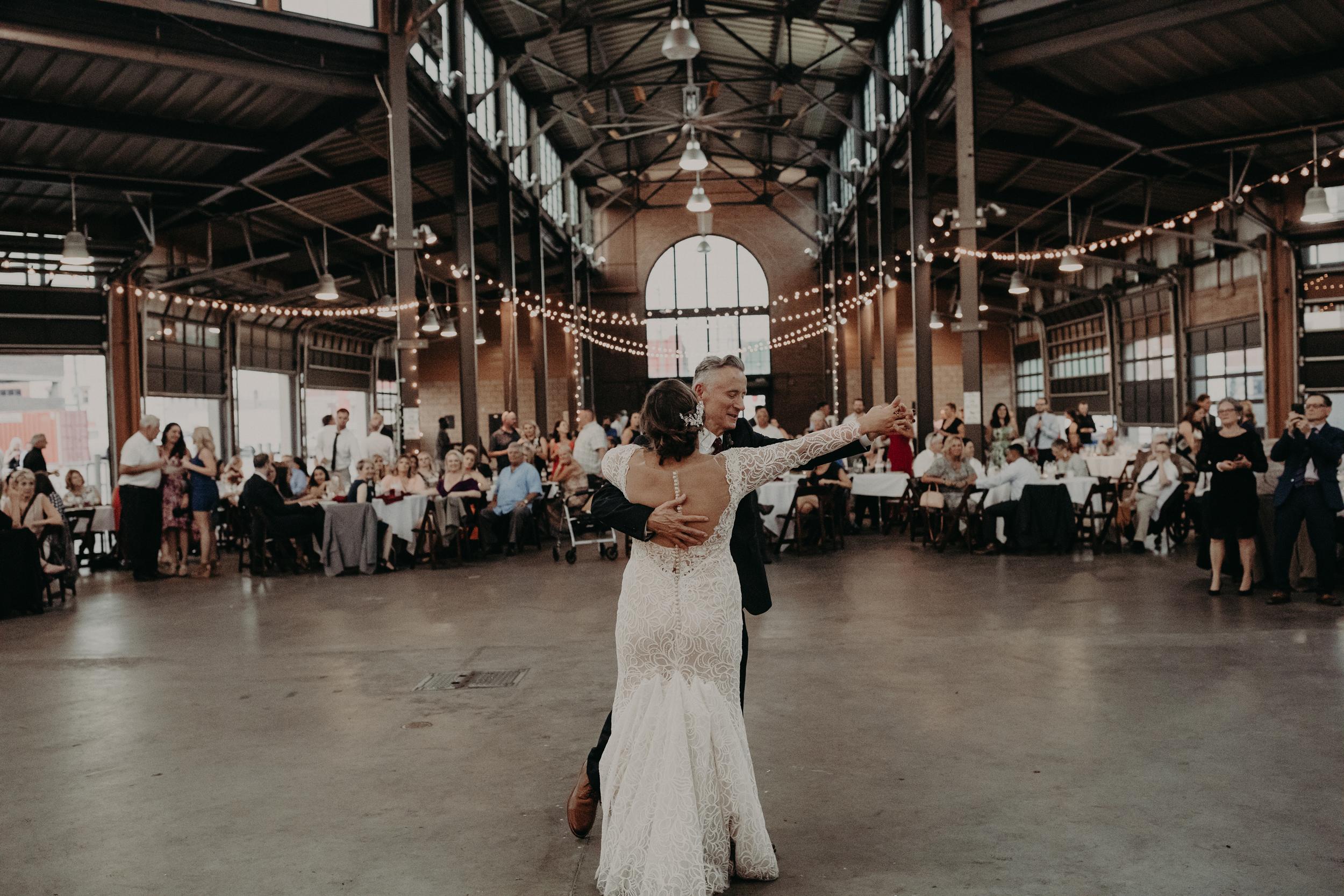 (1165) Marissa + Nathan (Wedding).jpg