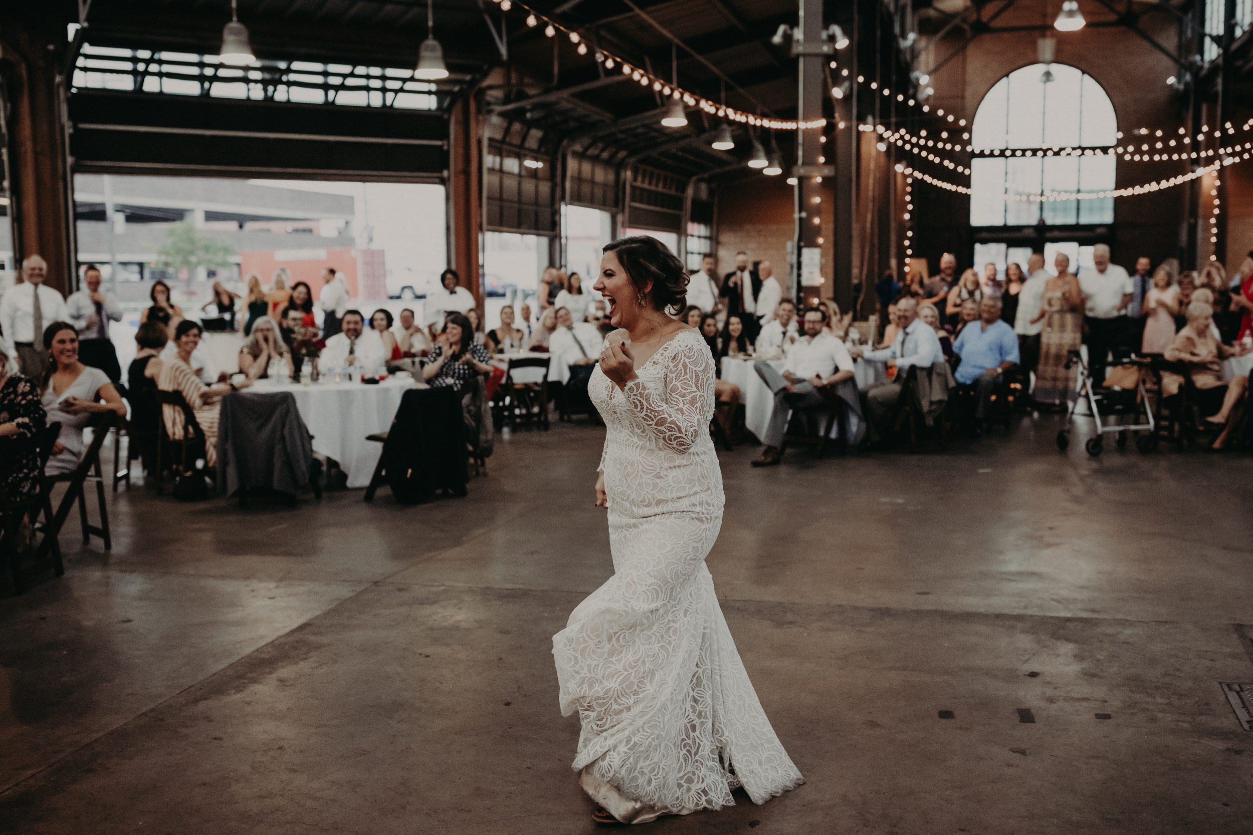 (1202) Marissa + Nathan (Wedding).jpg