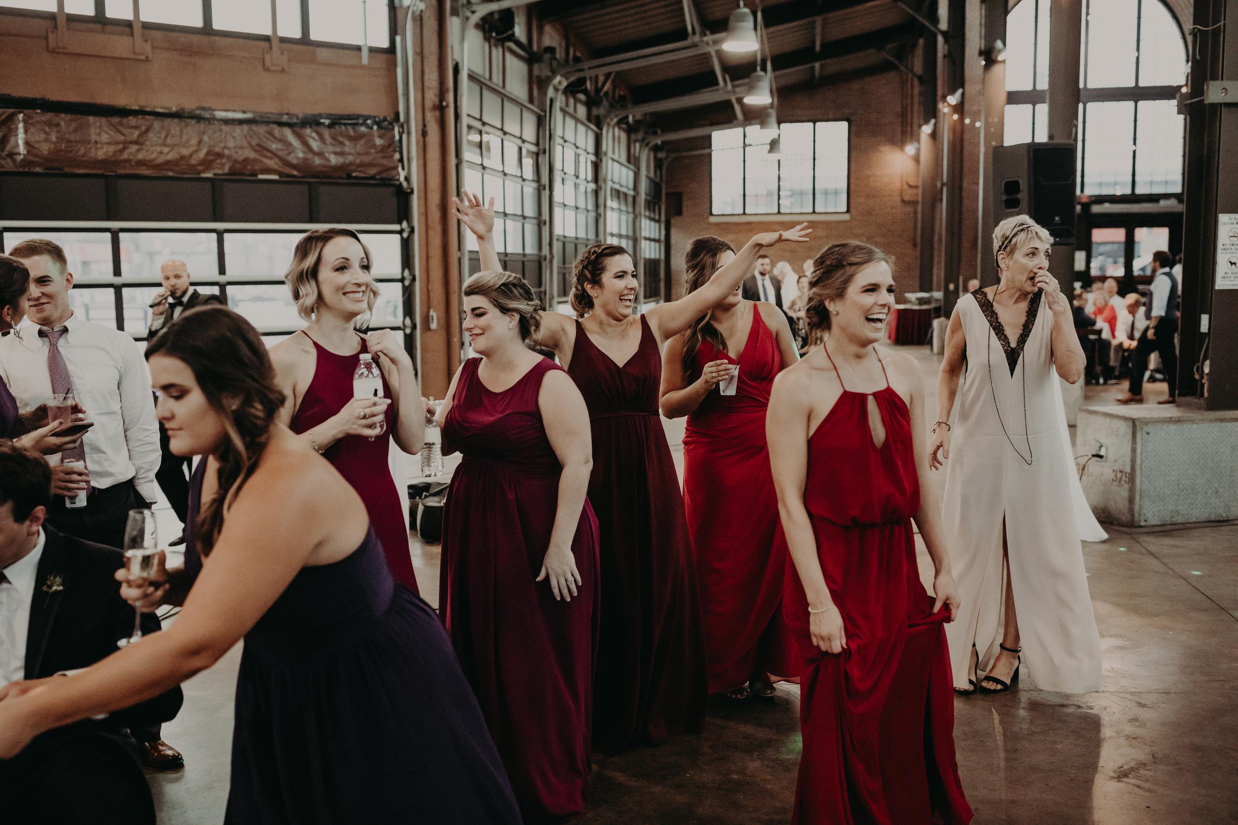 (1220) Marissa + Nathan (Wedding).jpg