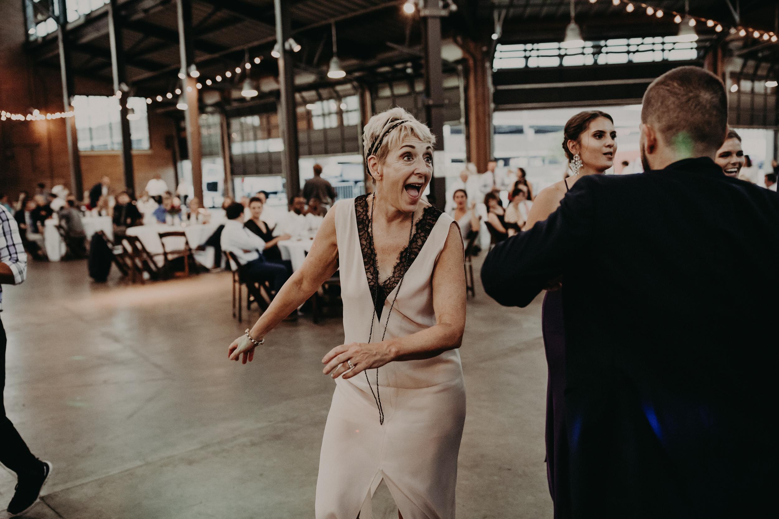(1224) Marissa + Nathan (Wedding).jpg