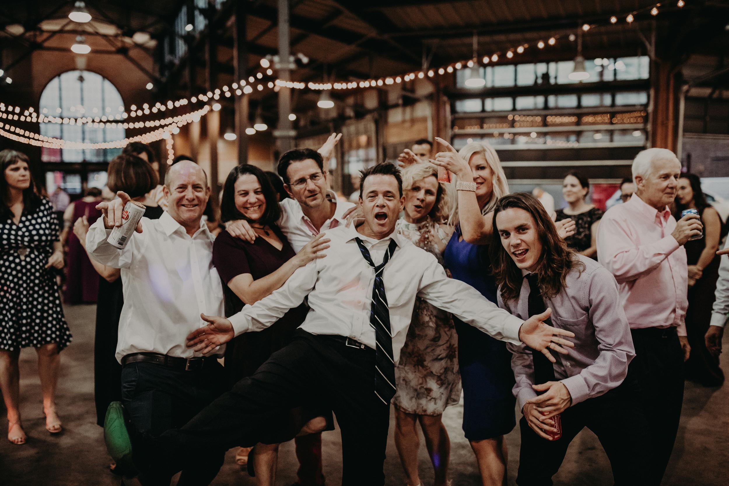 (1404) Marissa + Nathan (Wedding).jpg