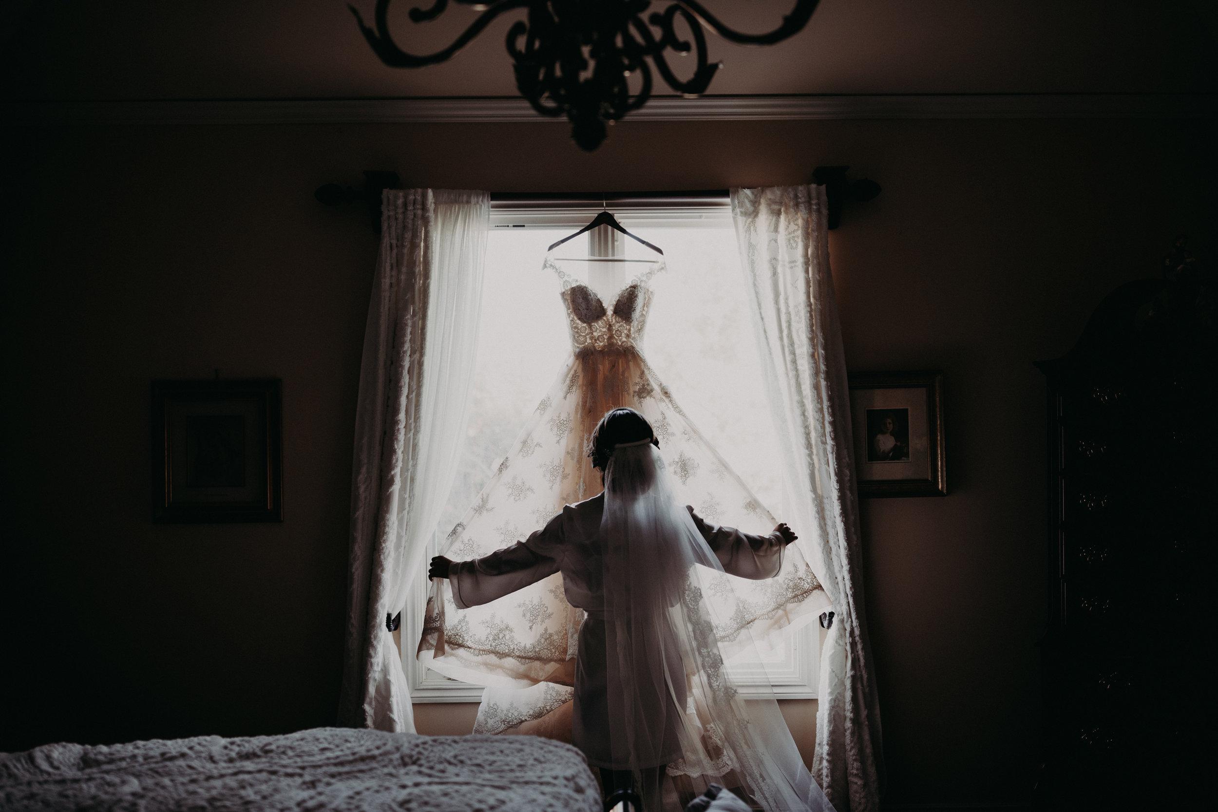 (0011) Maria + Vince (Wedding).jpg