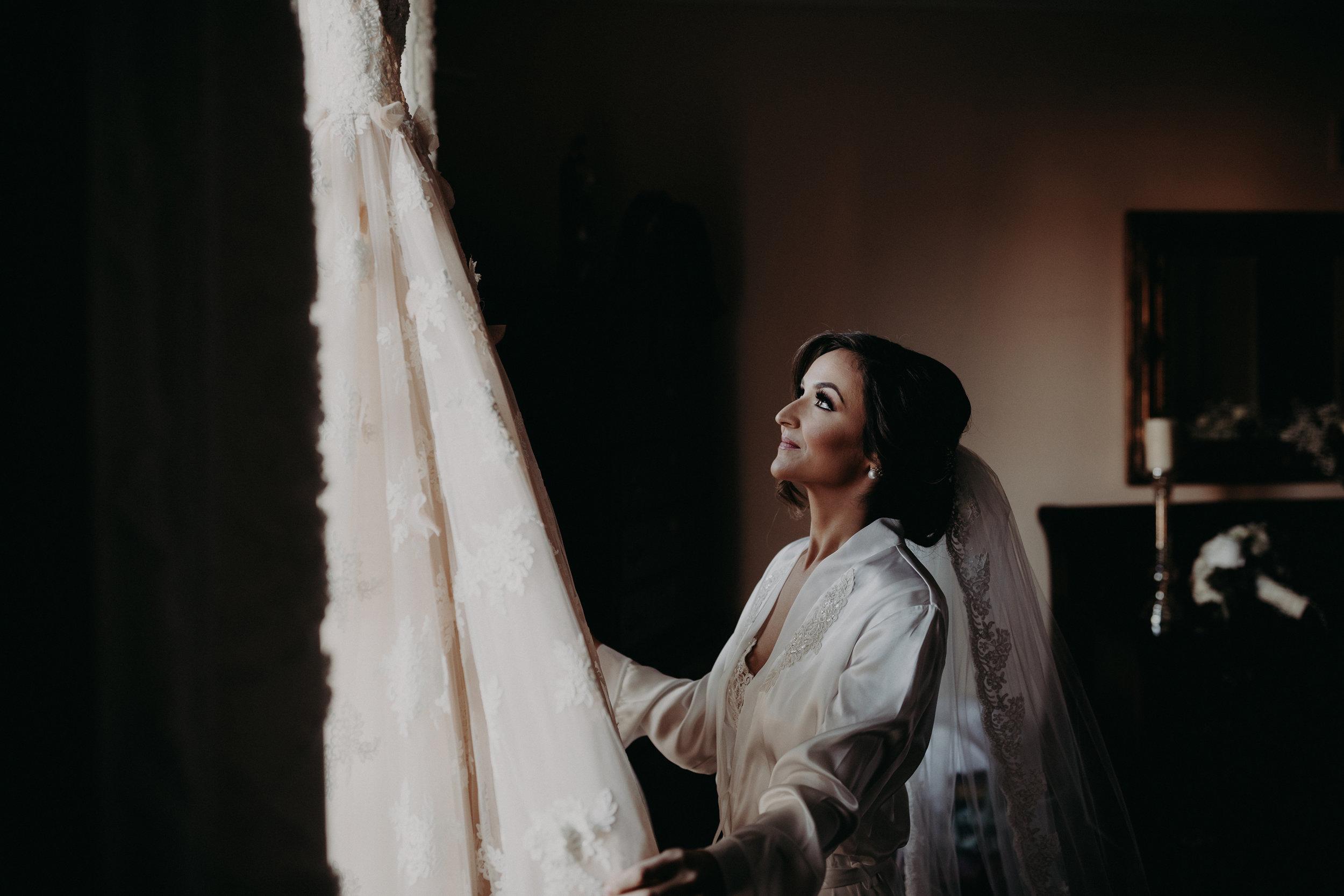 (0014) Maria + Vince (Wedding).jpg