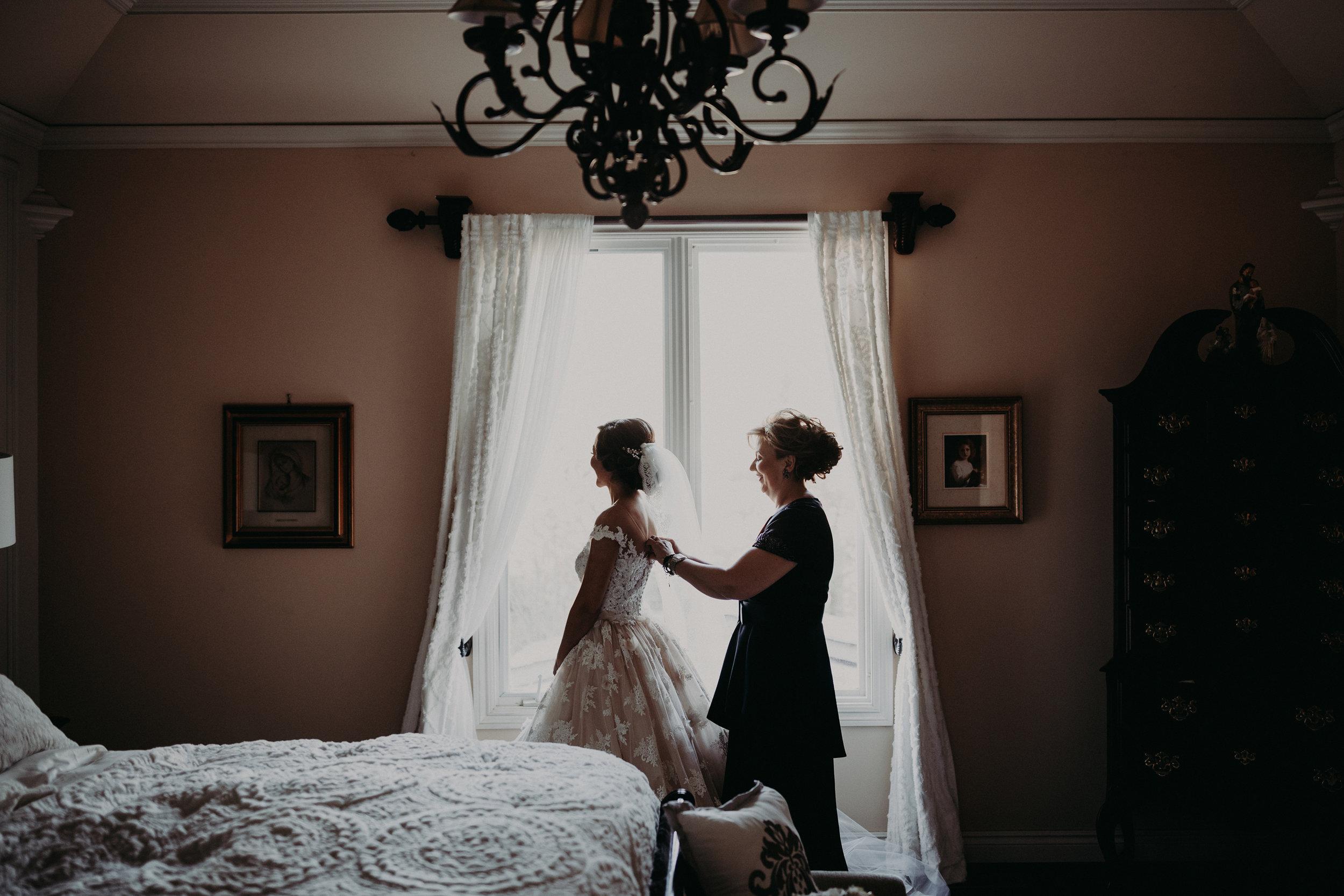 (0040) Maria + Vince (Wedding).jpg