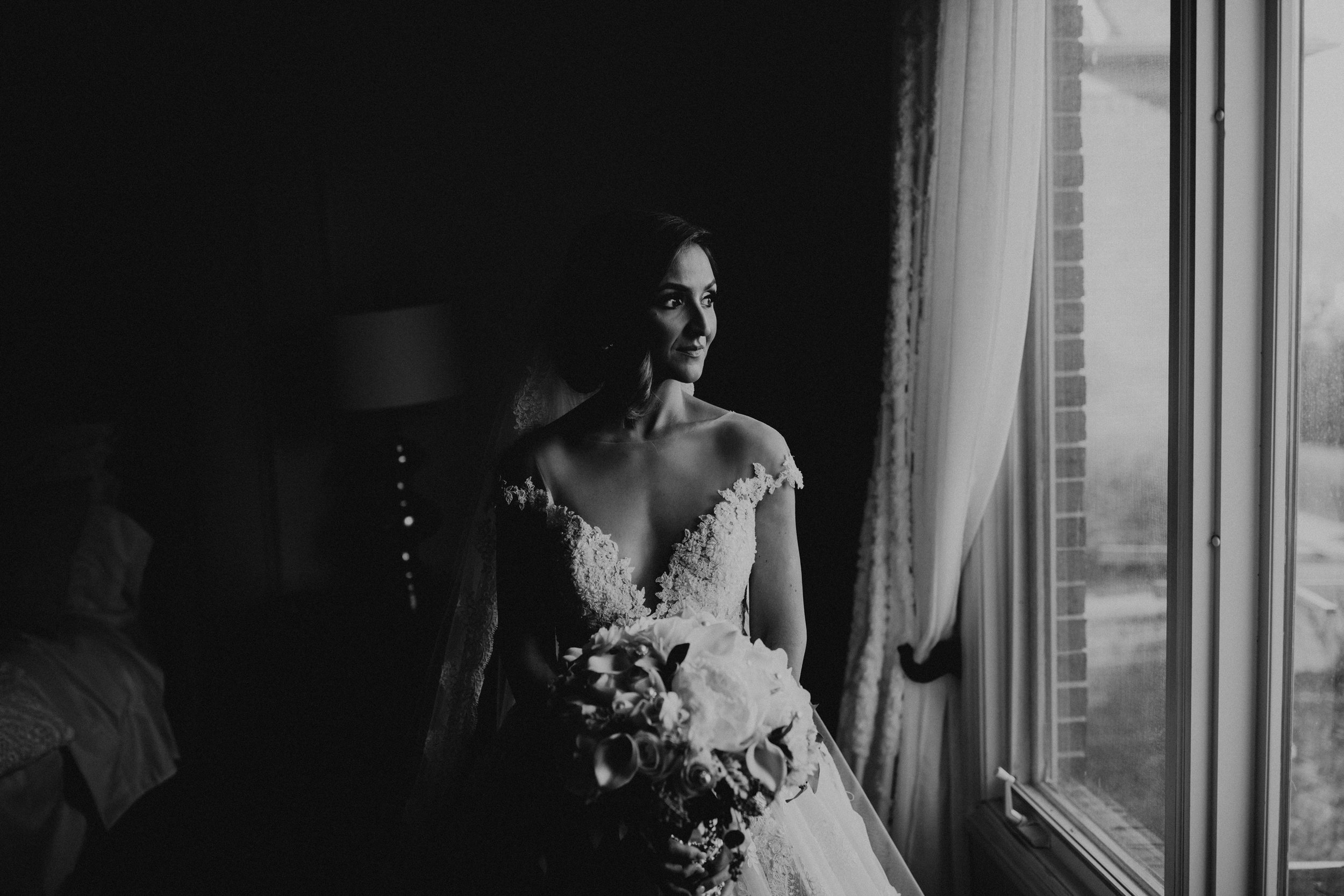 (0067) Maria + Vince (Wedding).jpg