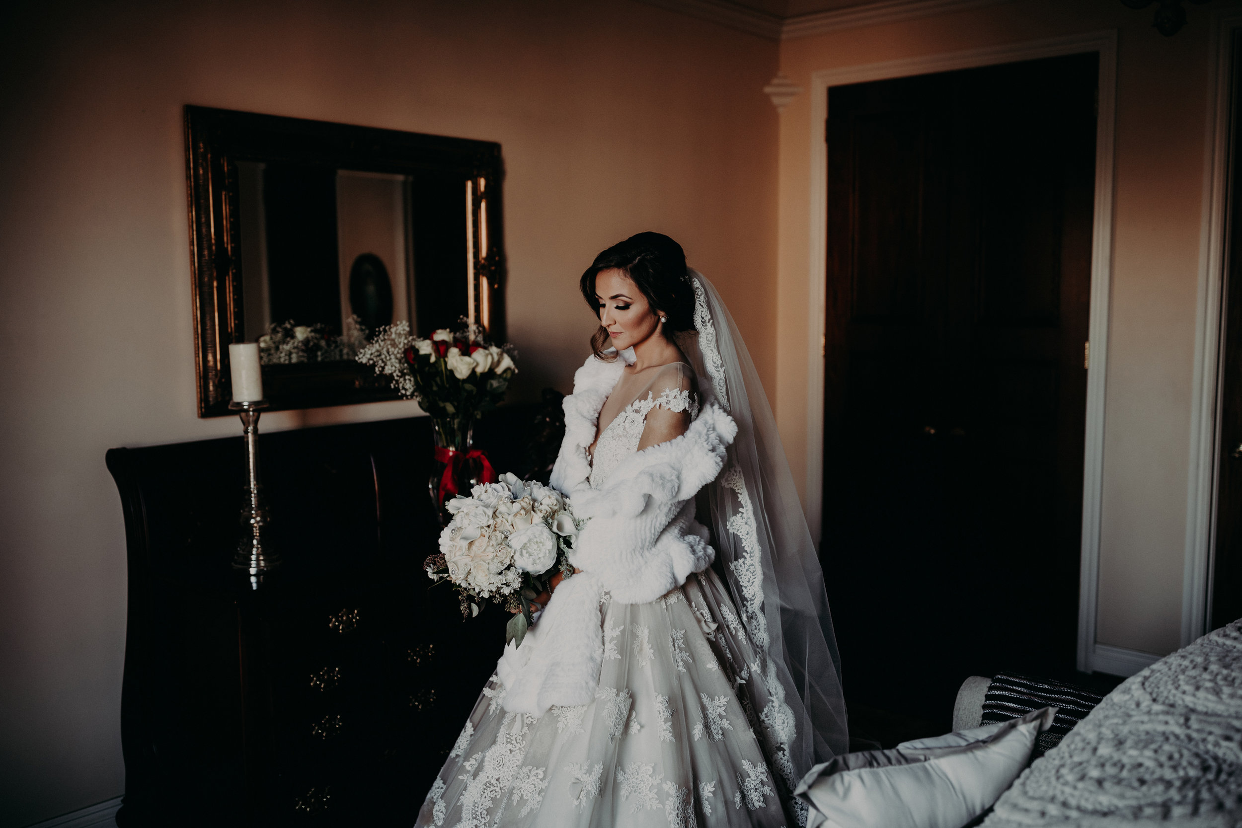 (0078) Maria + Vince (Wedding).jpg