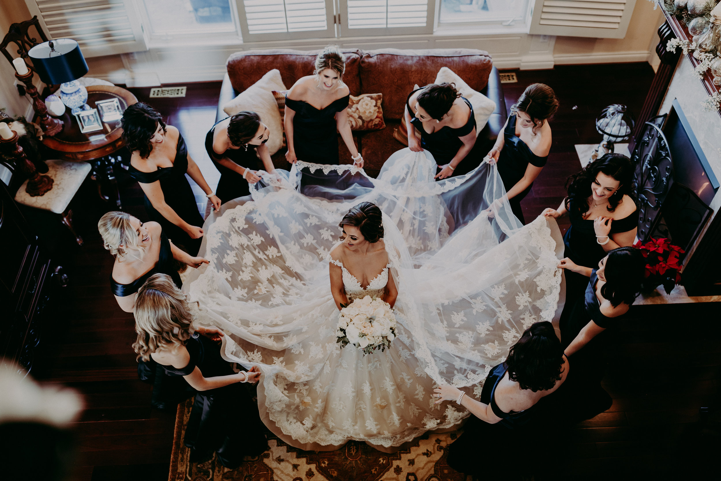 (0088) Maria + Vince (Wedding).jpg
