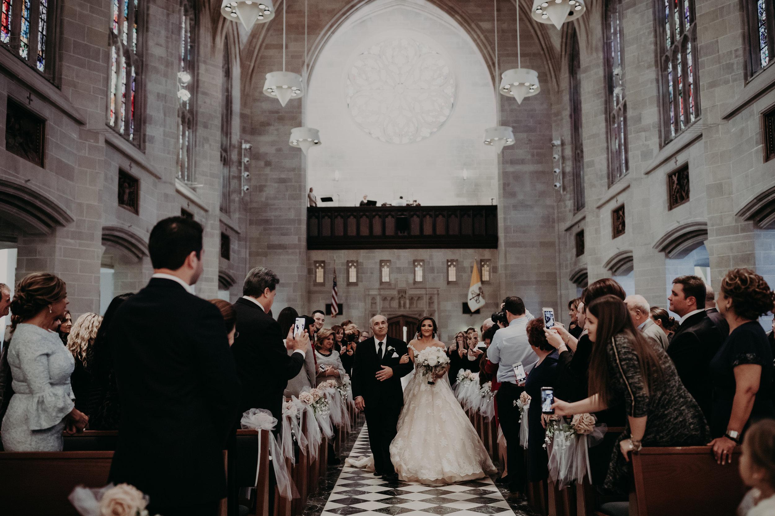 (0459) Maria + Vince (Wedding).jpg