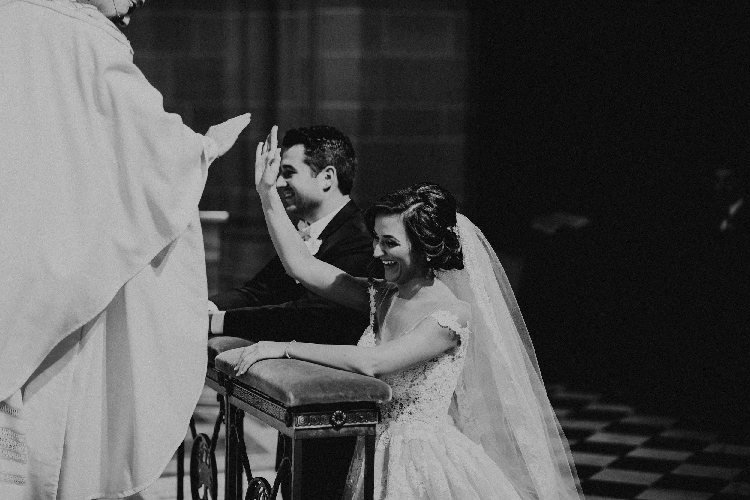 (0523) Maria + Vince (Wedding).jpg