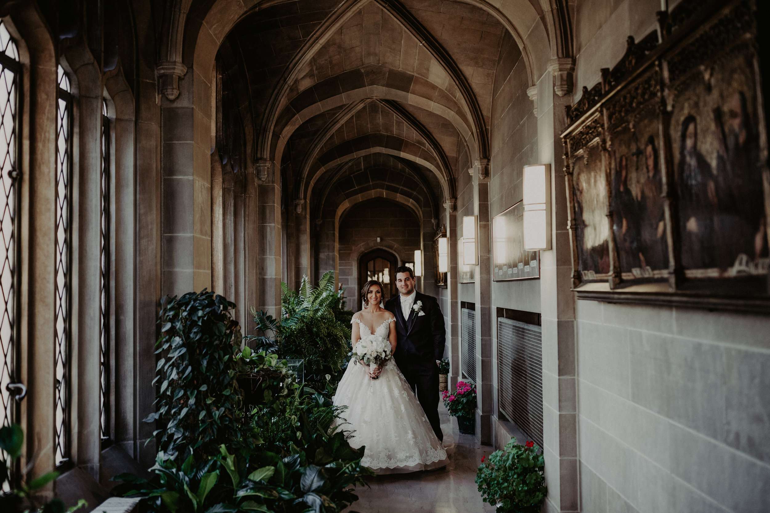 (0656) Maria + Vince (Wedding).jpg