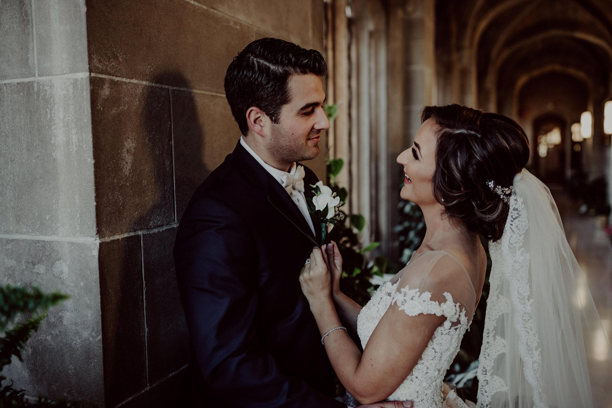 (0702) Maria + Vince (Wedding).jpg
