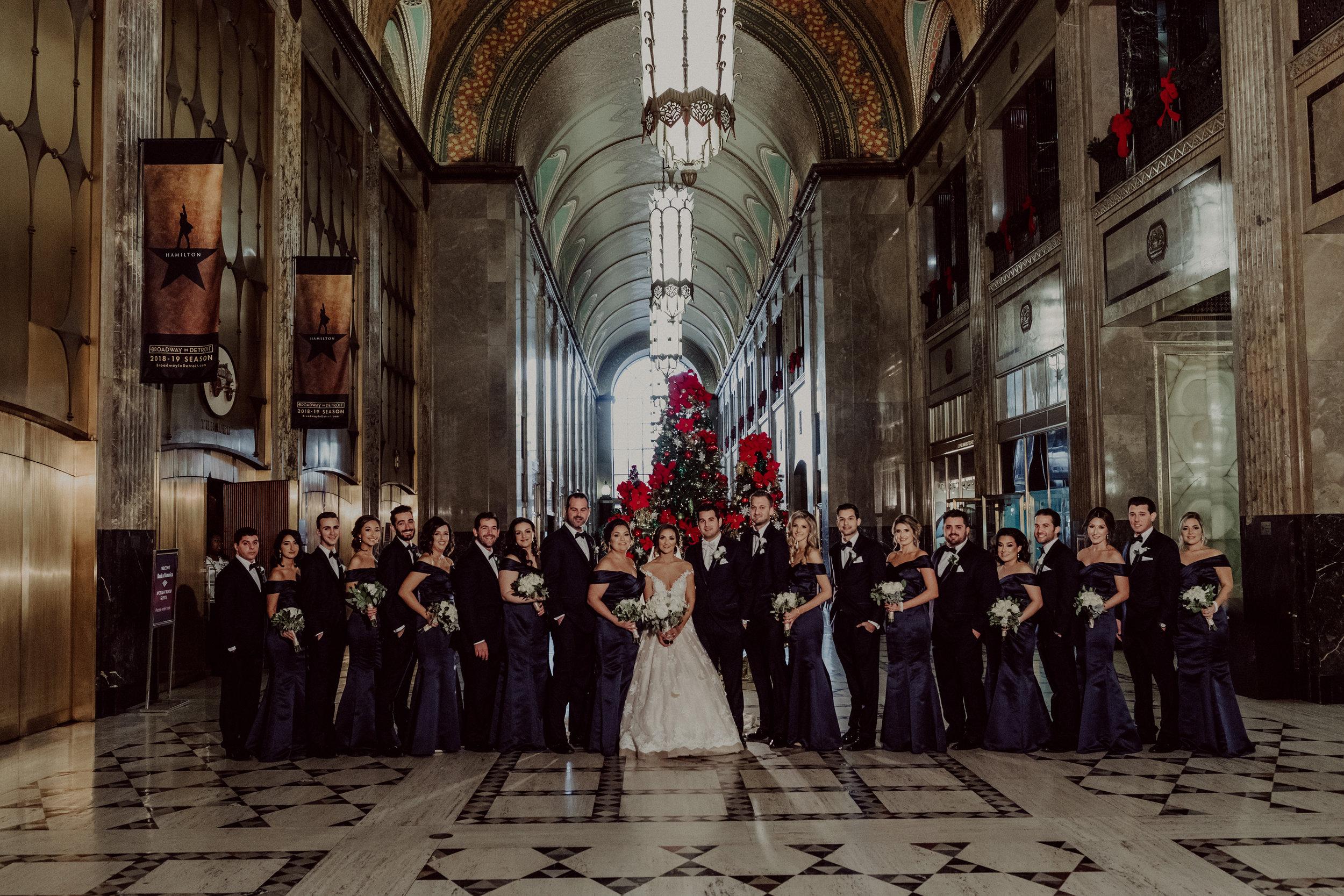 (0712) Maria + Vince (Wedding).jpg