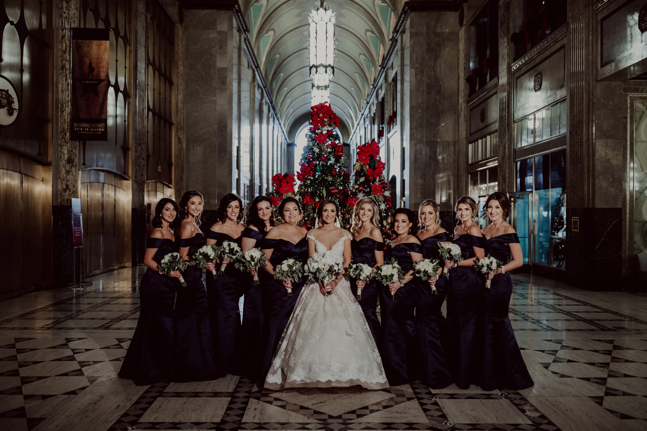 (0728) Maria + Vince (Wedding).jpg