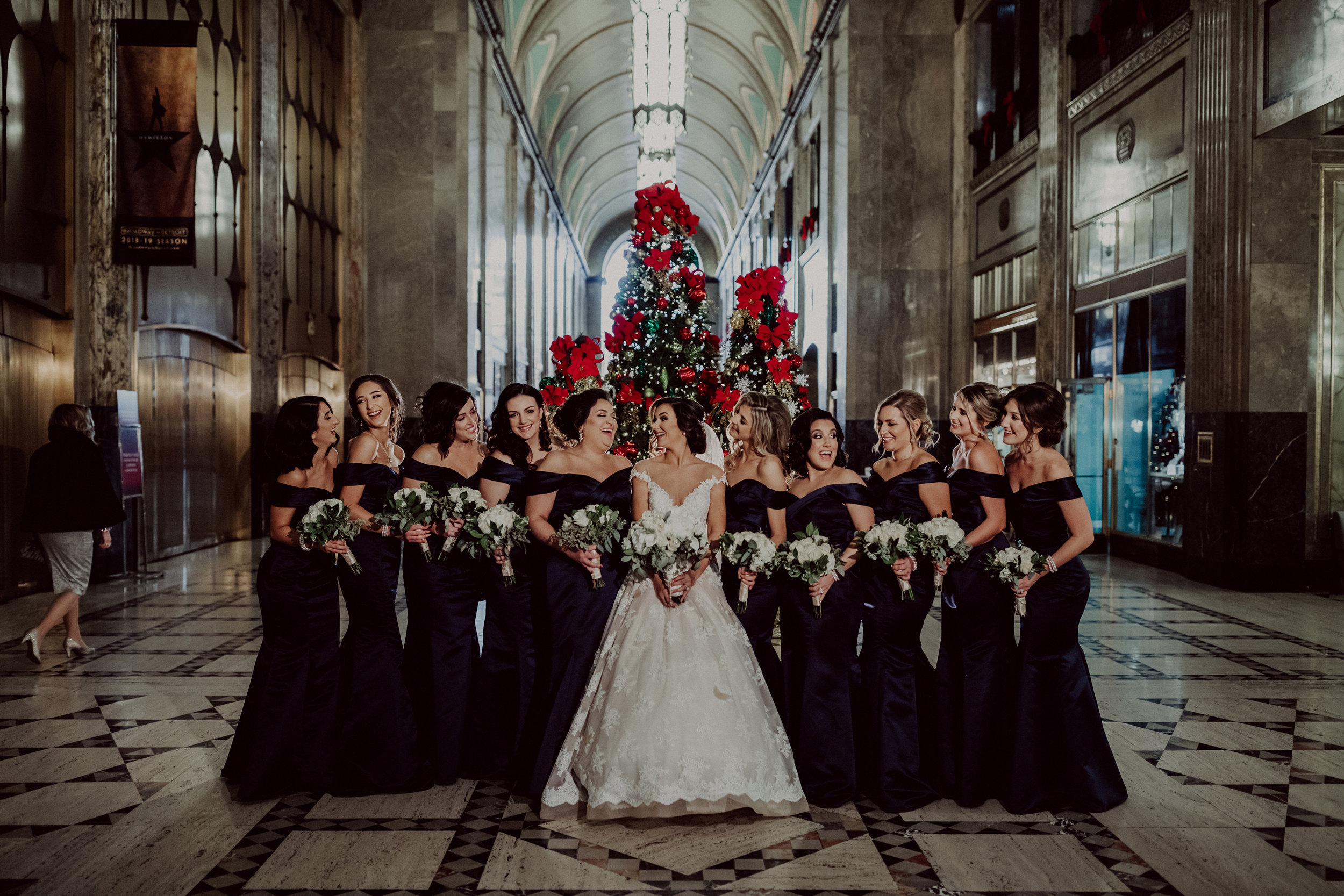 (0733) Maria + Vince (Wedding).jpg