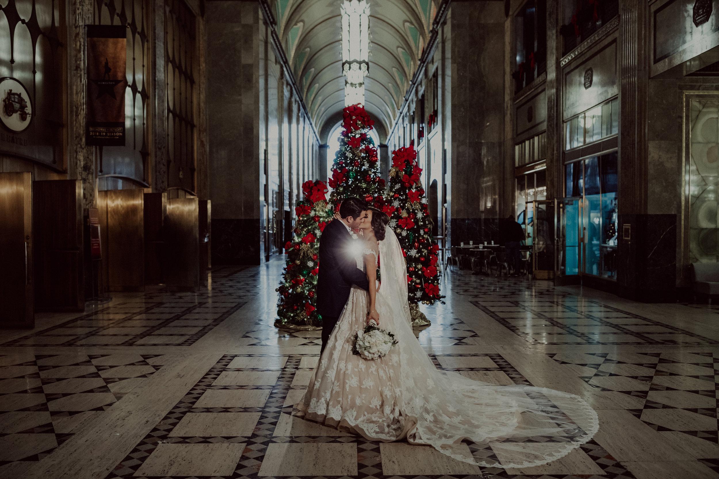 (0750) Maria + Vince (Wedding).jpg