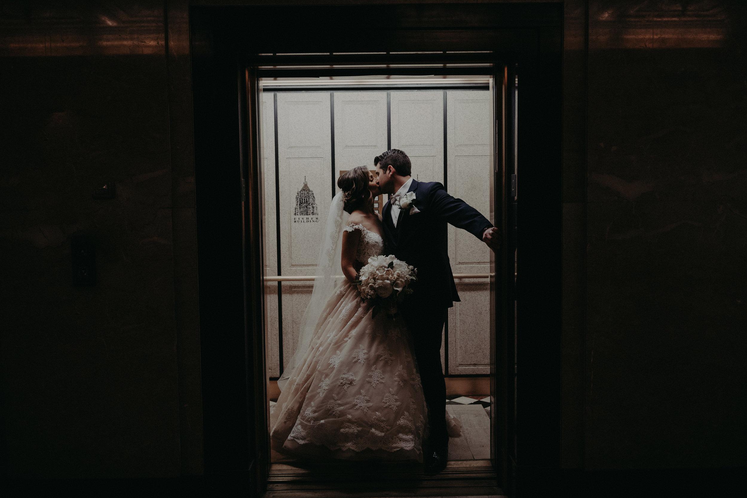 (0769) Maria + Vince (Wedding).jpg