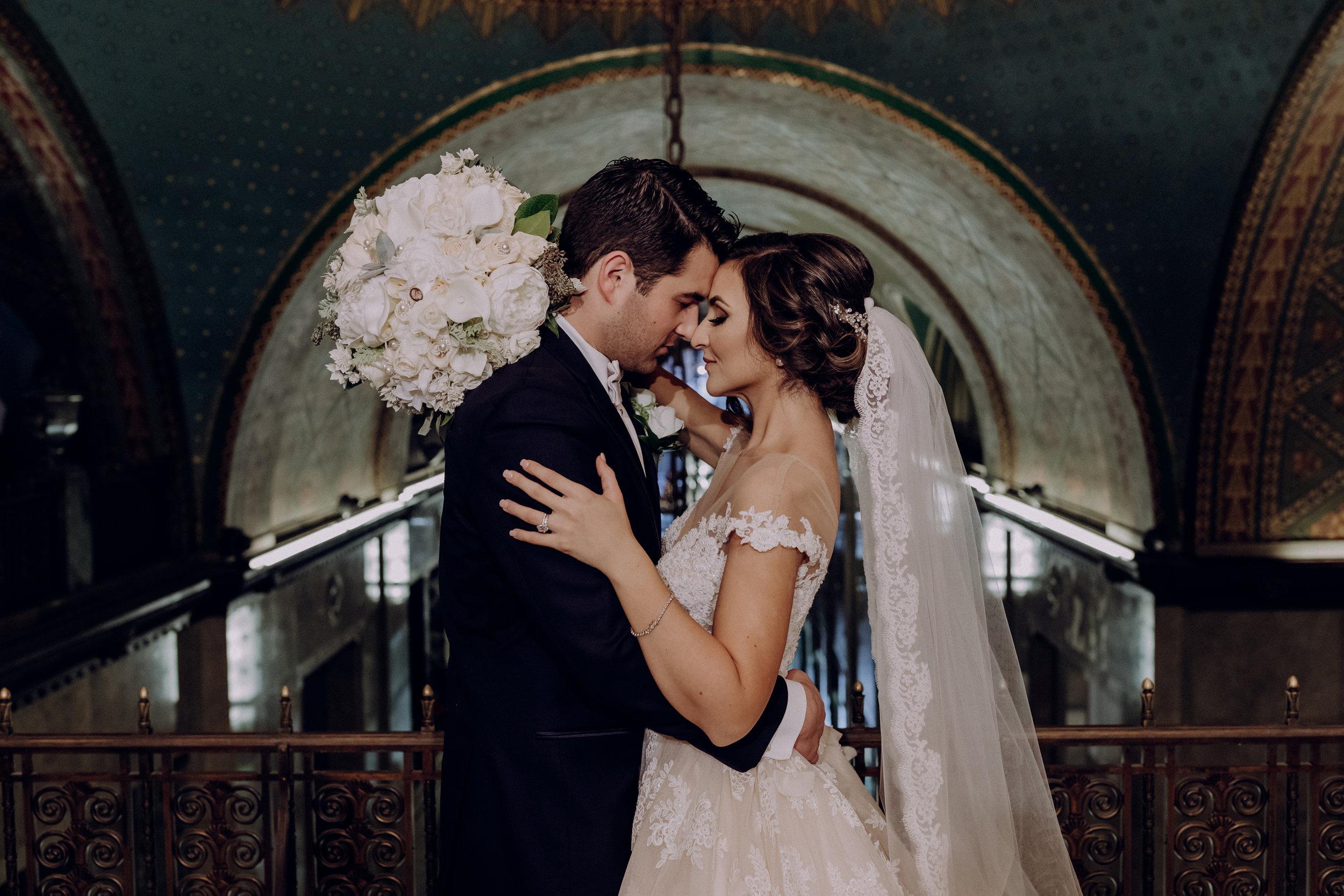 (0781) Maria + Vince (Wedding).jpg