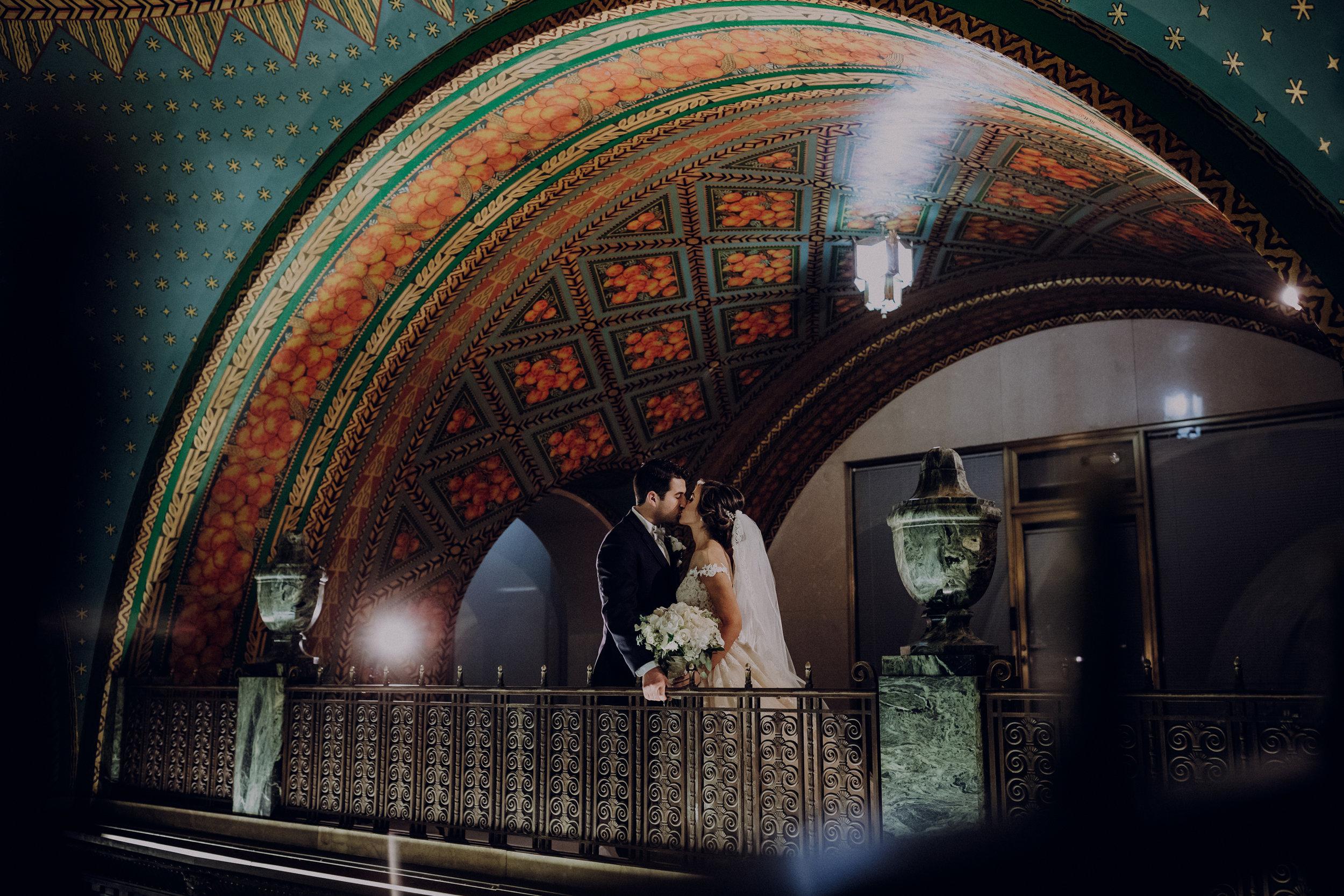 (0797) Maria + Vince (Wedding).jpg