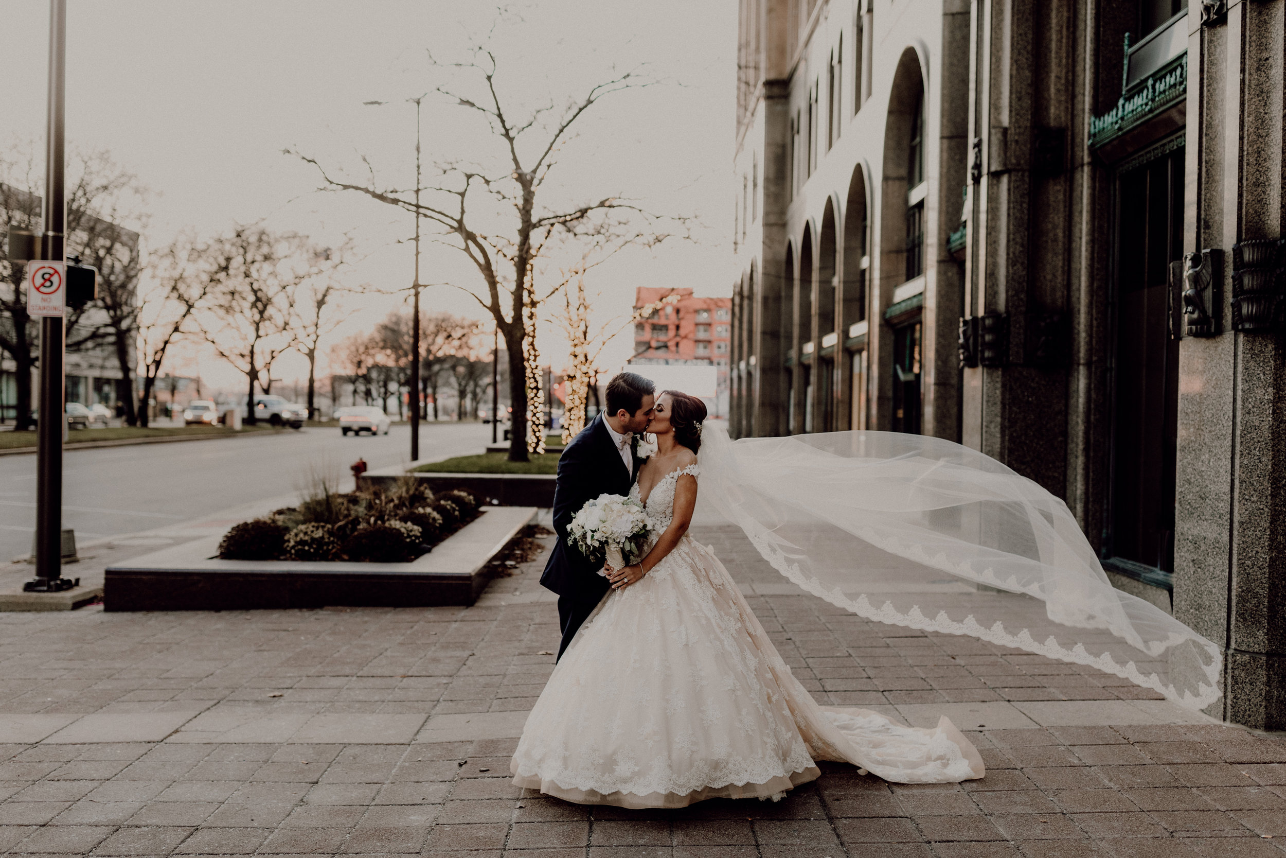 (0813) Maria + Vince (Wedding).jpg