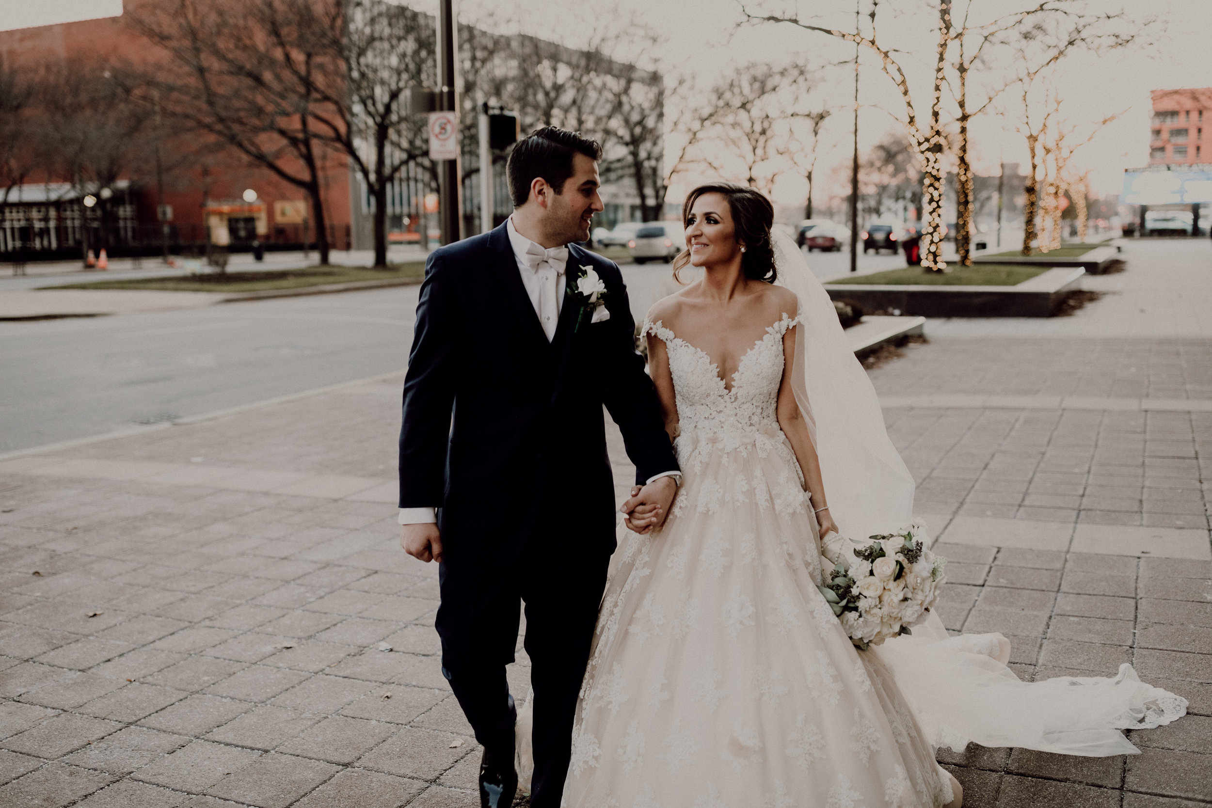 (0822) Maria + Vince (Wedding).jpg