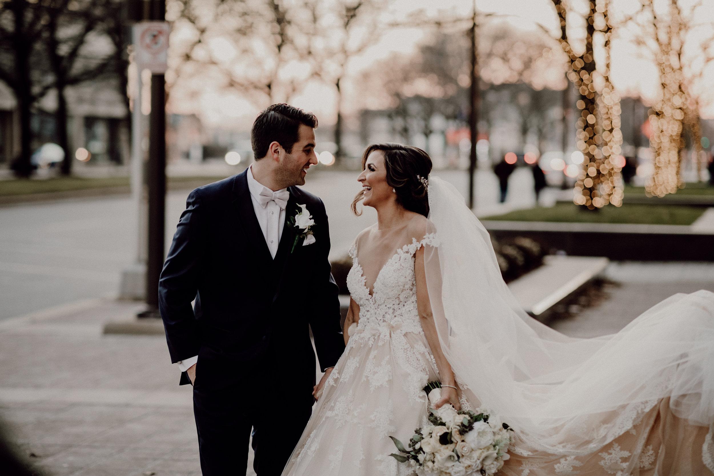 (0835) Maria + Vince (Wedding).jpg