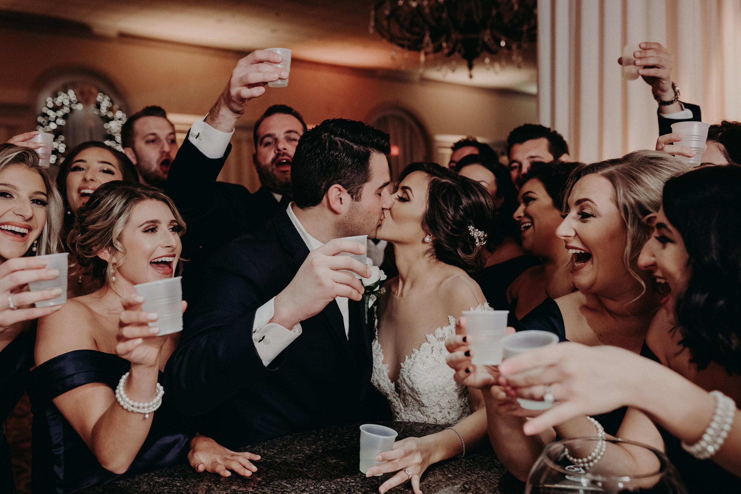 (0849) Maria + Vince (Wedding).jpg