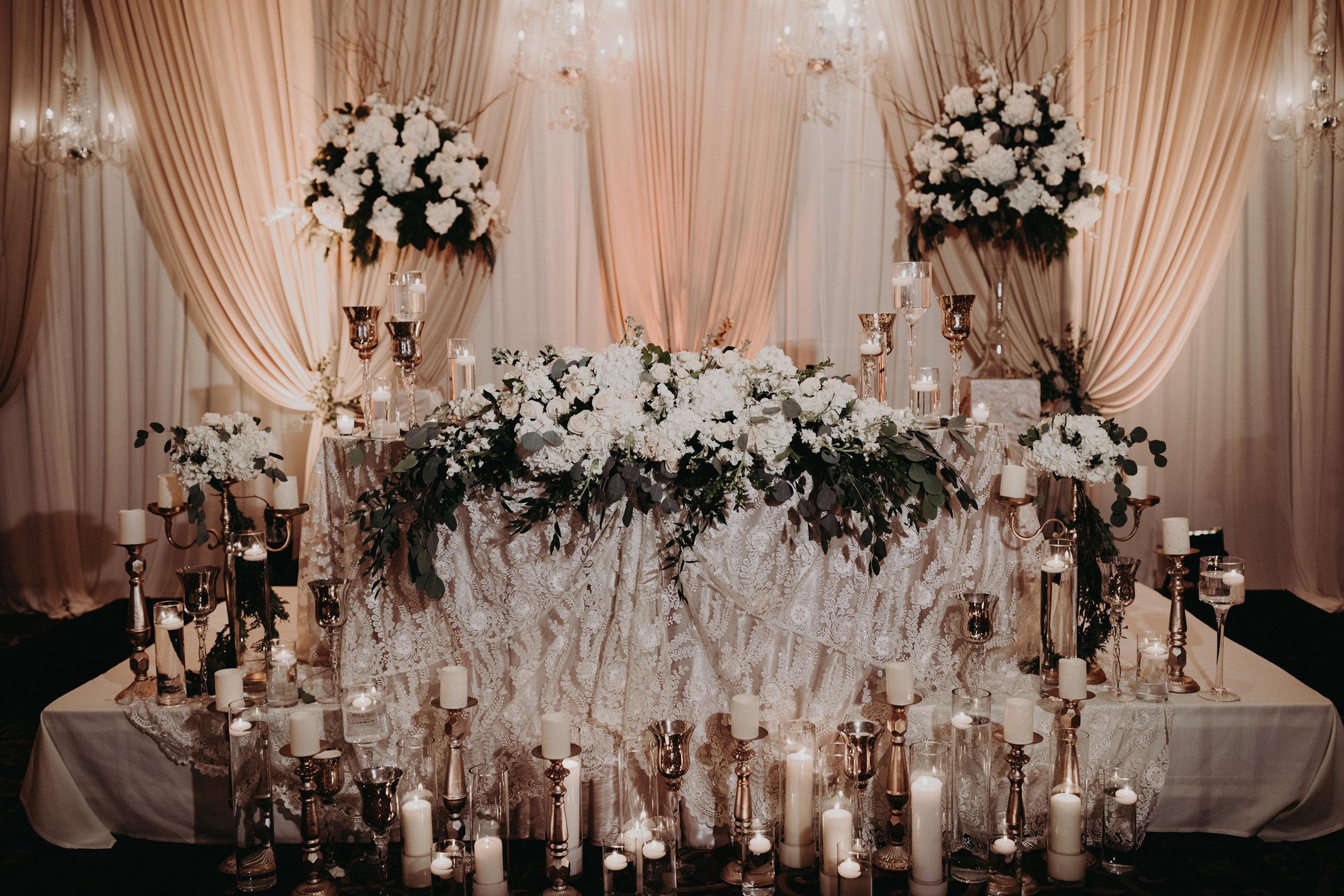 (0875) Maria + Vince (Wedding).jpg