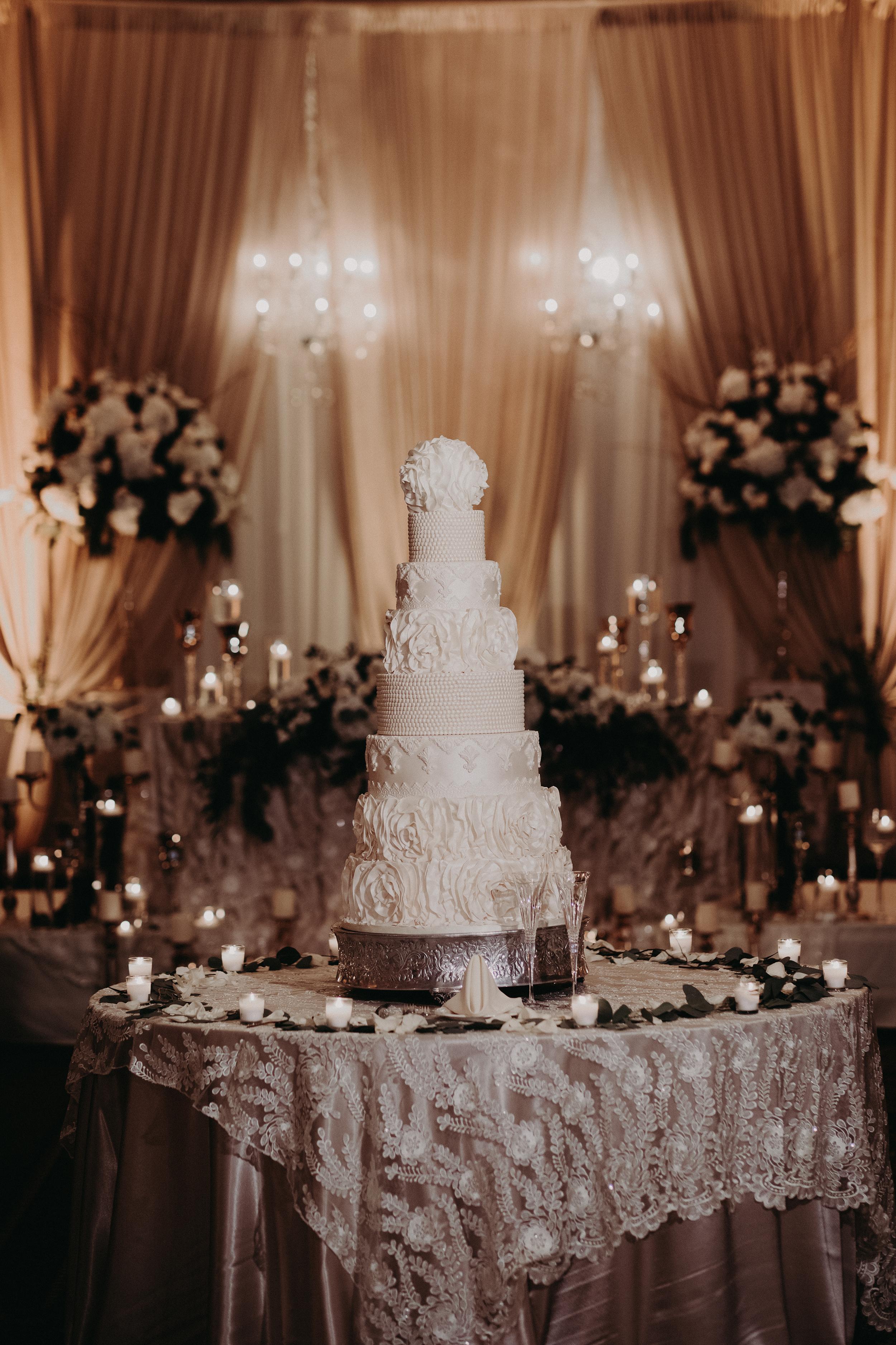(0868) Maria + Vince (Wedding).jpg
