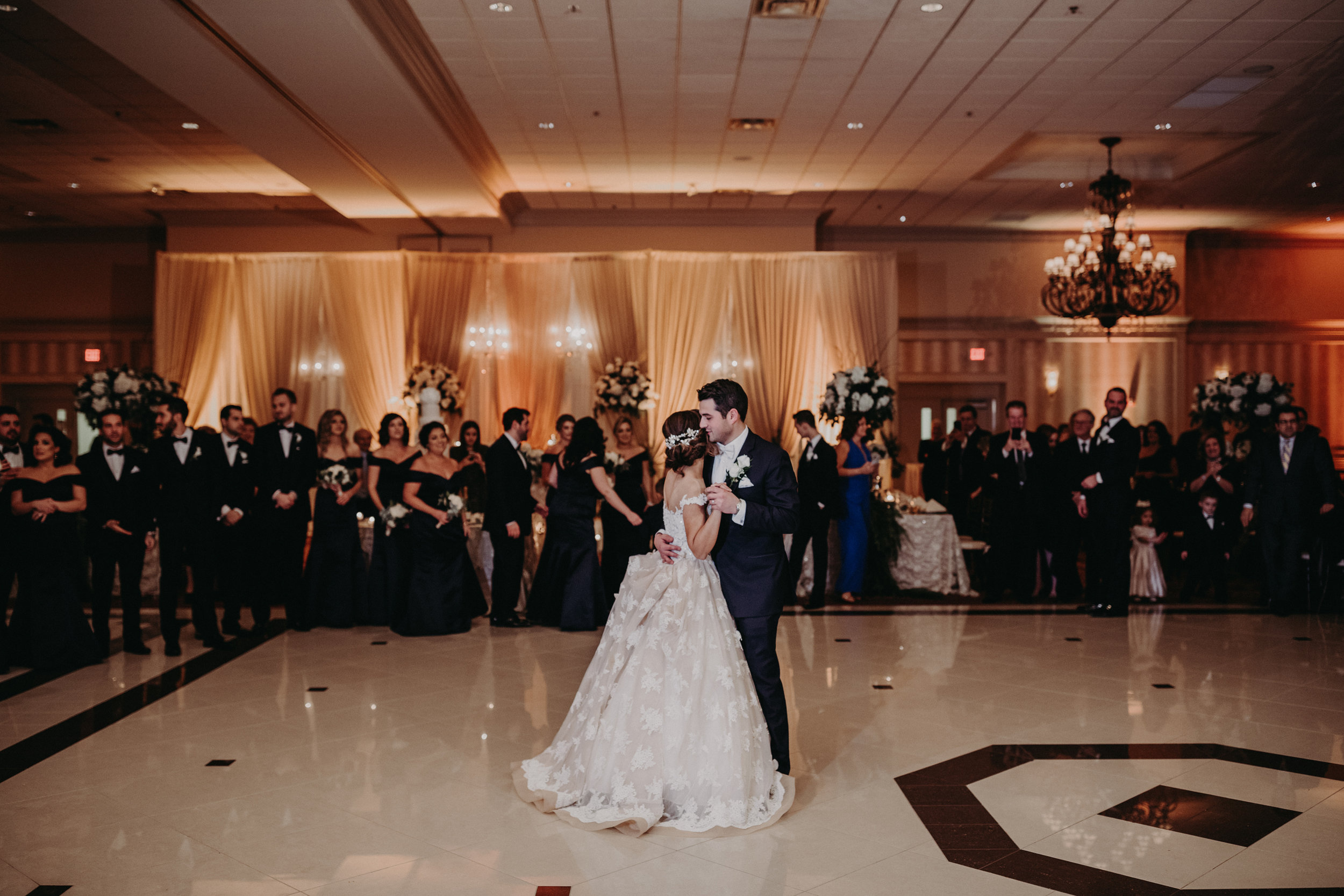 (0965) Maria + Vince (Wedding).jpg