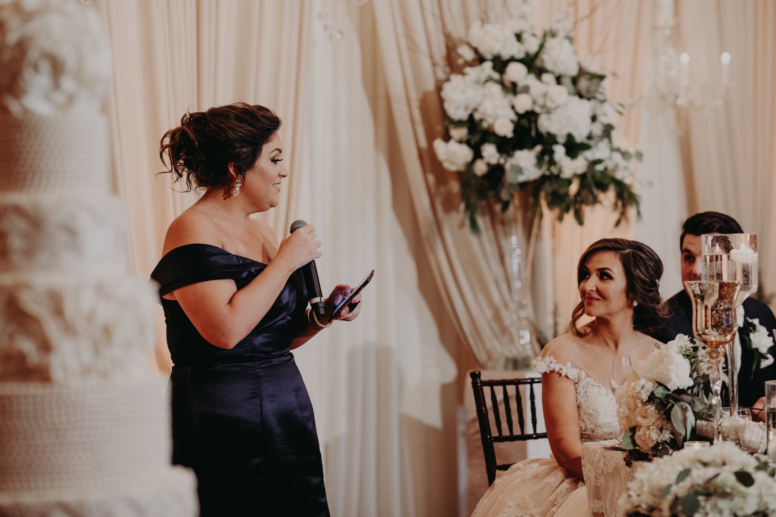 (1073) Maria + Vince (Wedding).jpg