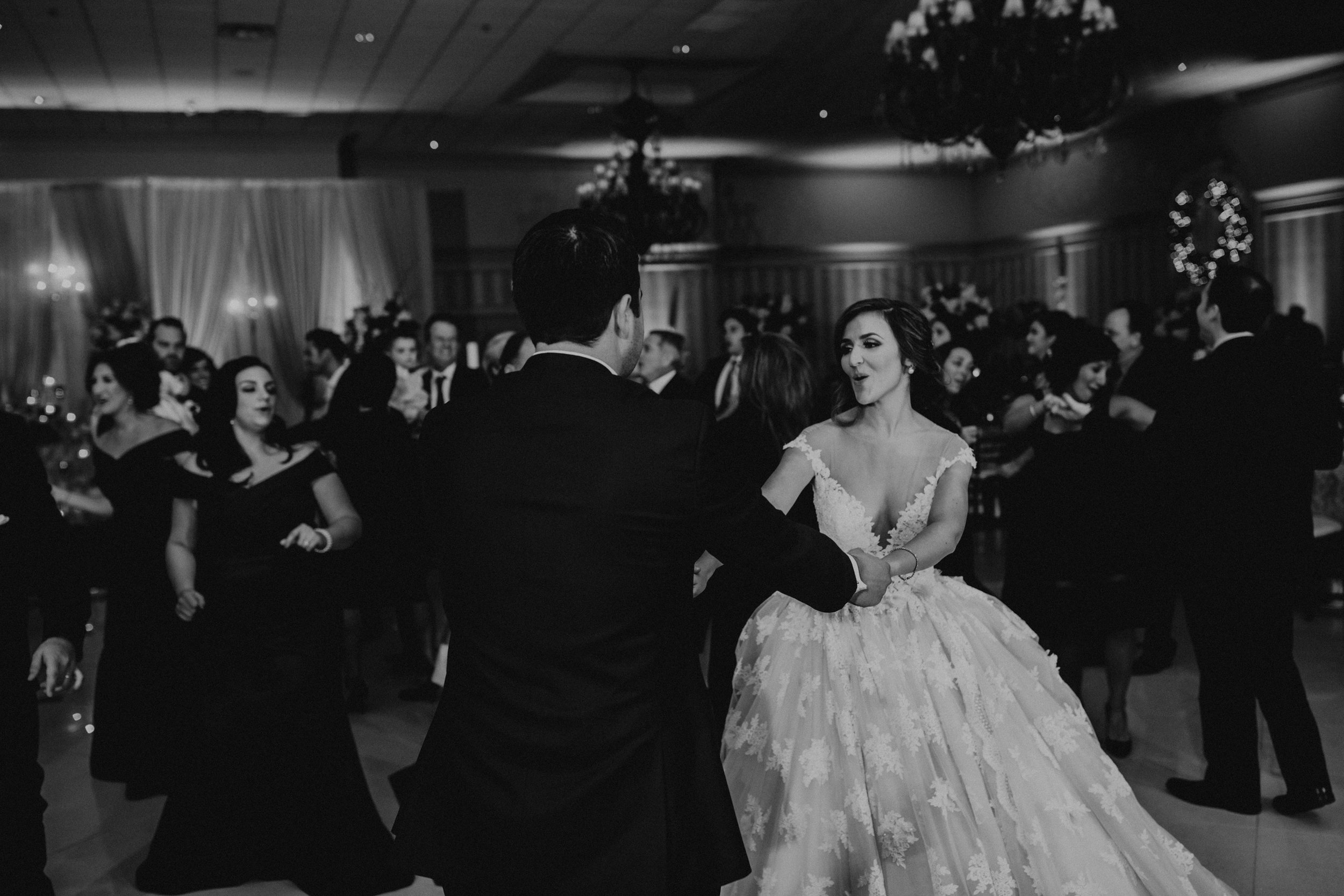 (1161) Maria + Vince (Wedding).jpg