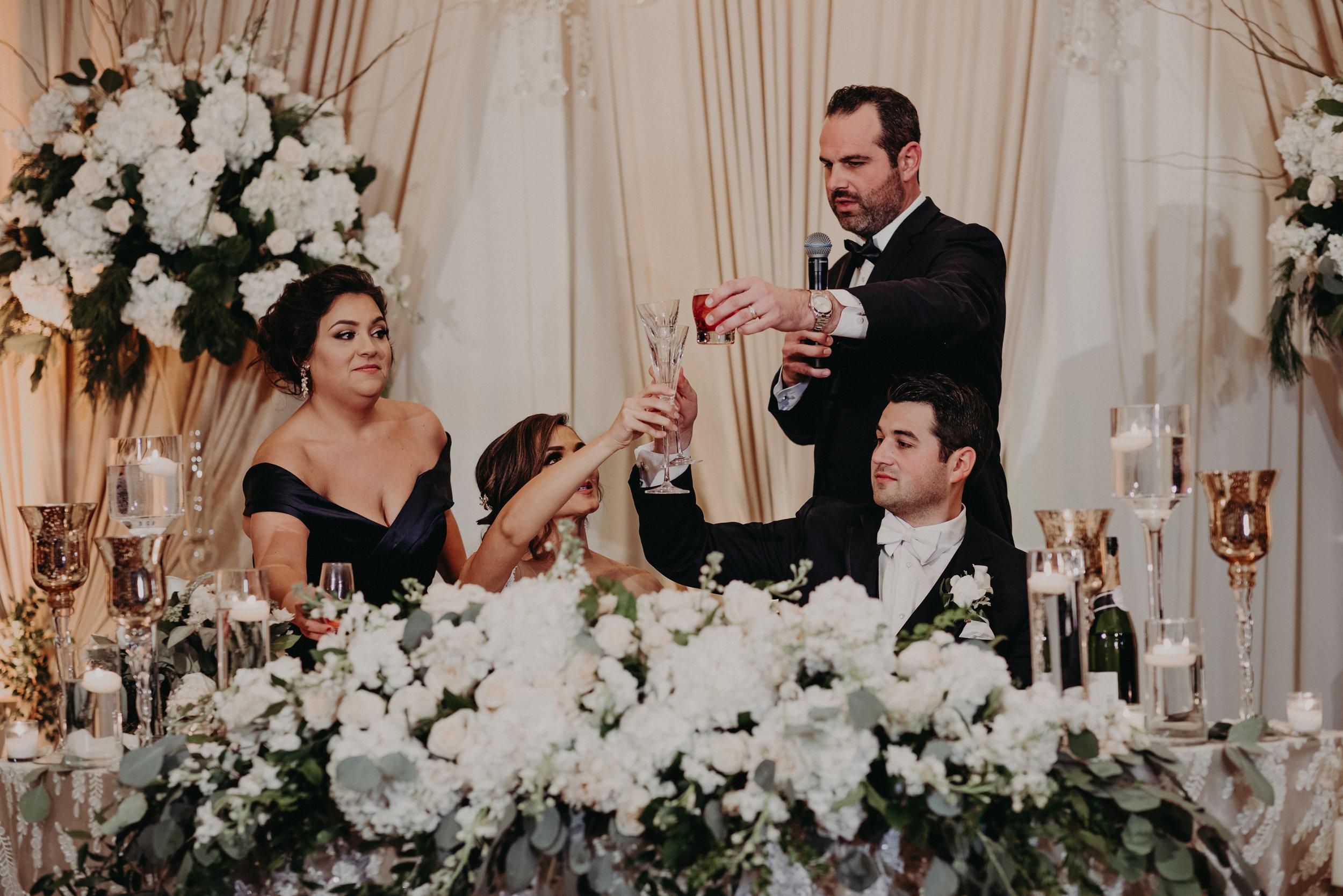 (1121) Maria + Vince (Wedding).jpg