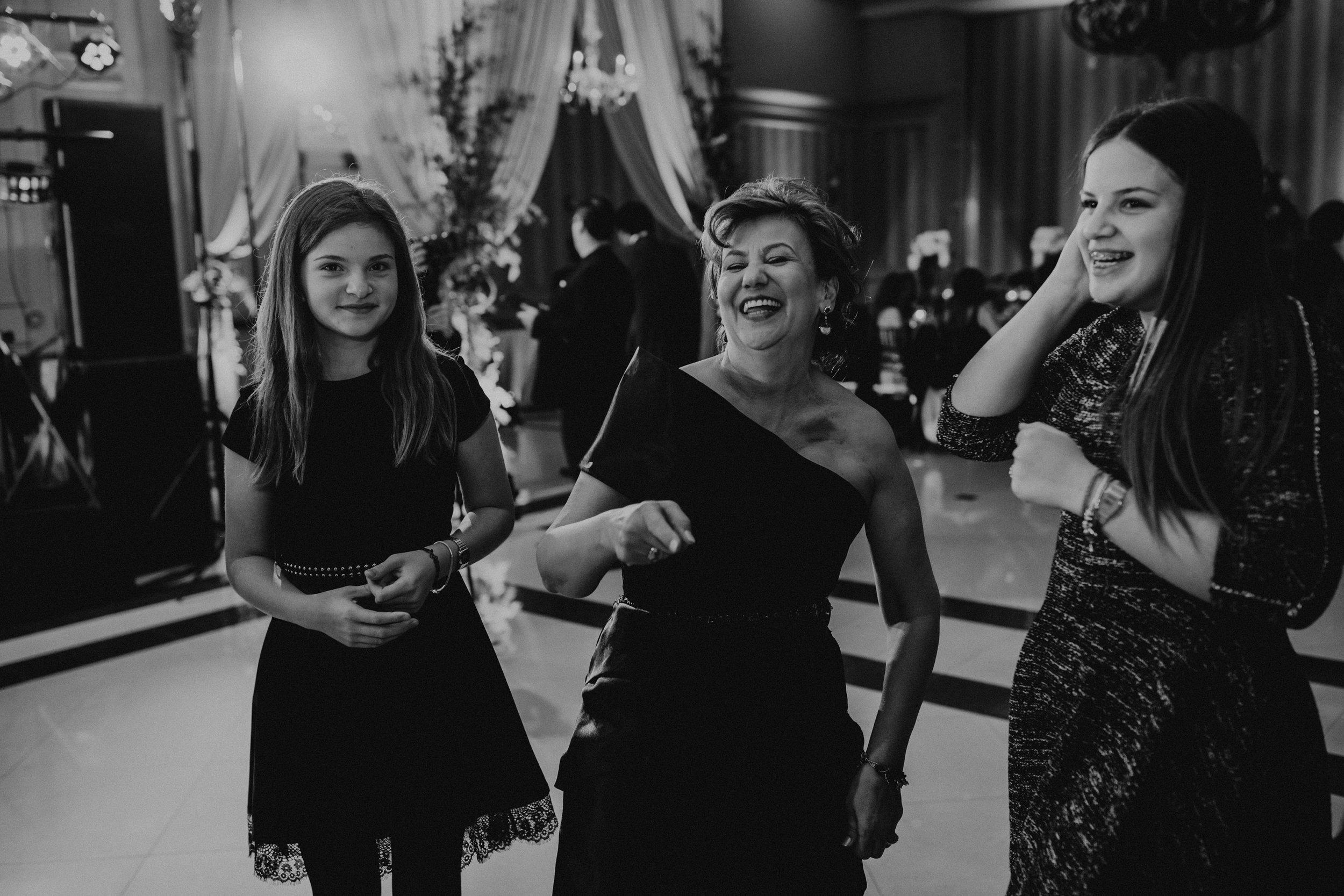 (1192) Maria + Vince (Wedding).jpg