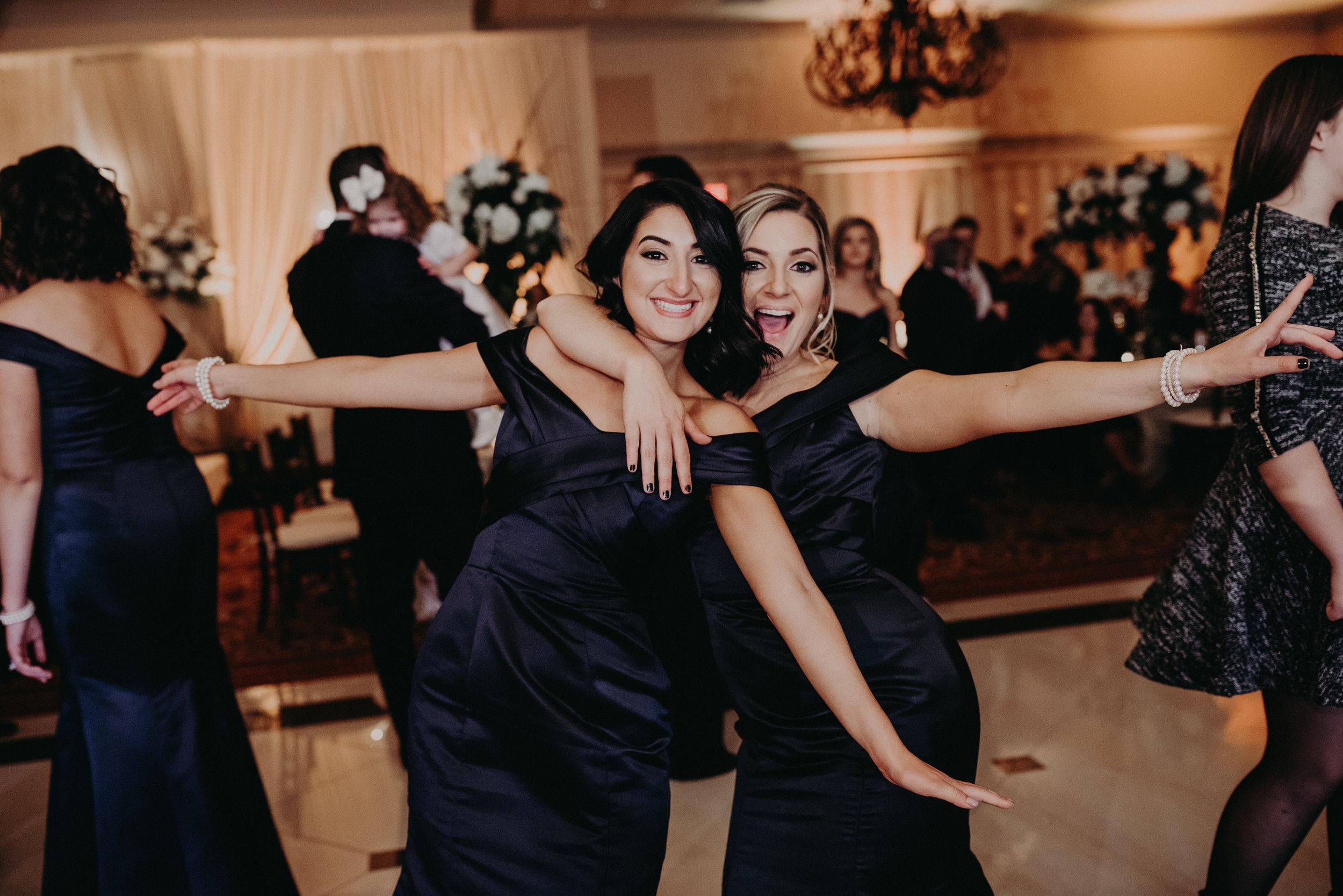 (1223) Maria + Vince (Wedding).jpg
