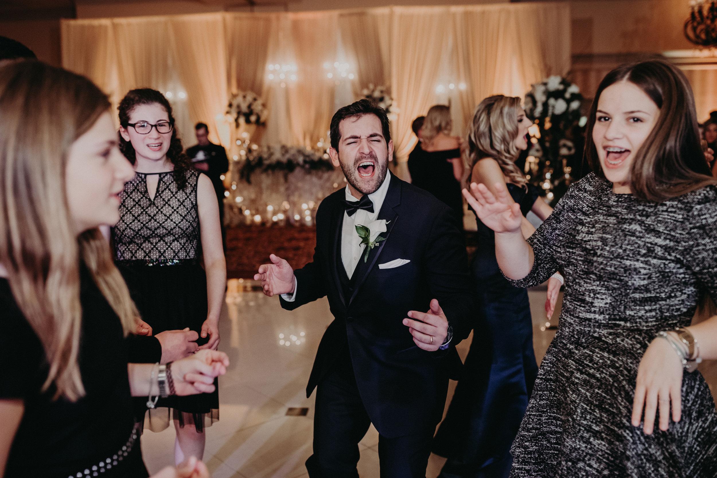 (1258) Maria + Vince (Wedding).jpg