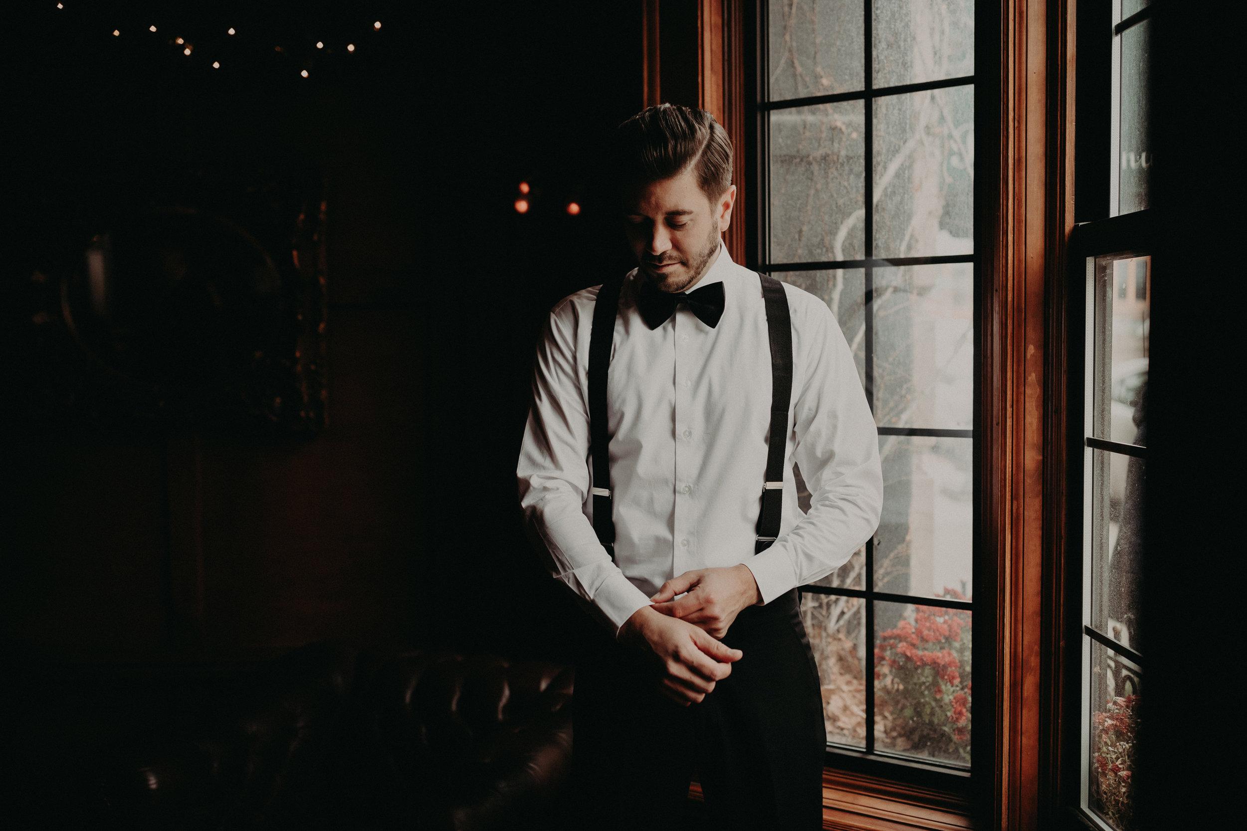 (0005) Meagan + Jim (Wedding).jpg