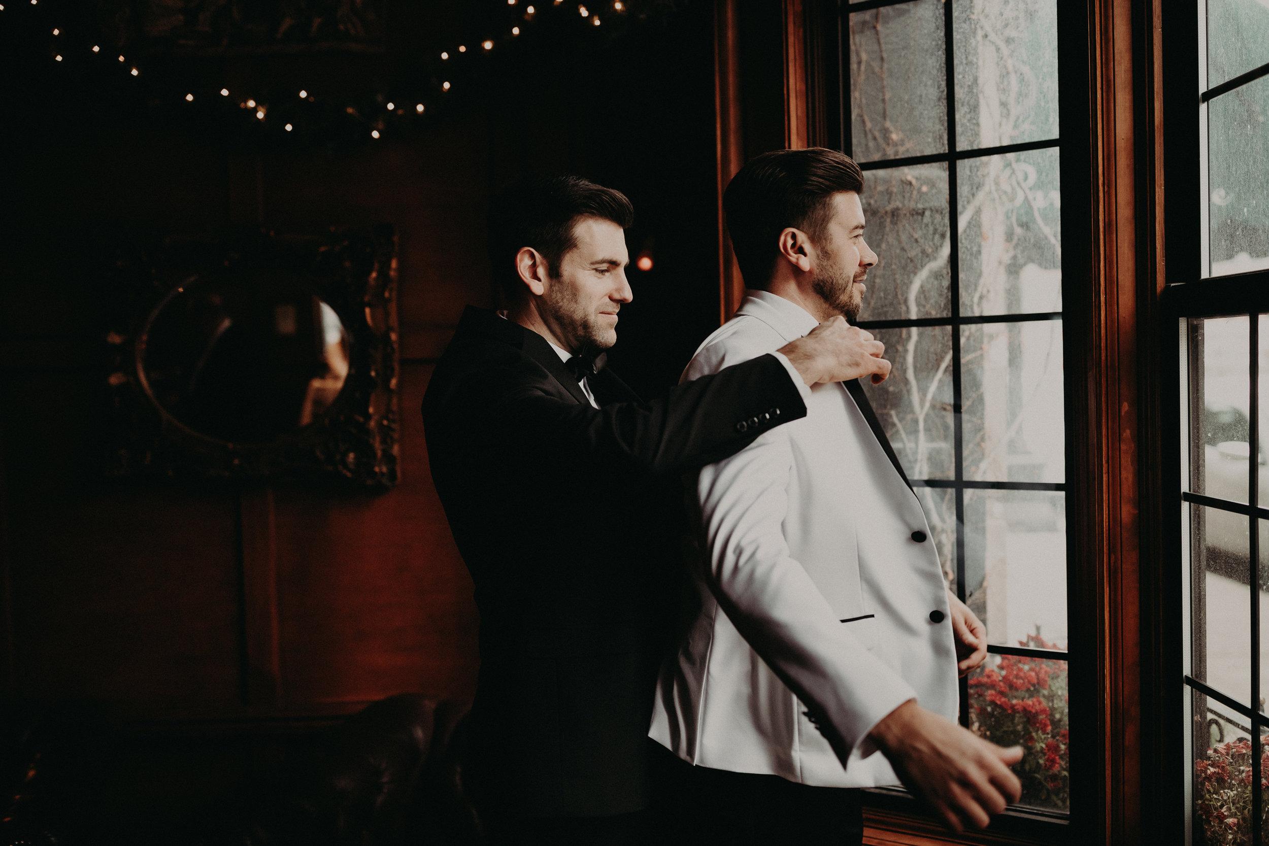 (0010) Meagan + Jim (Wedding).jpg