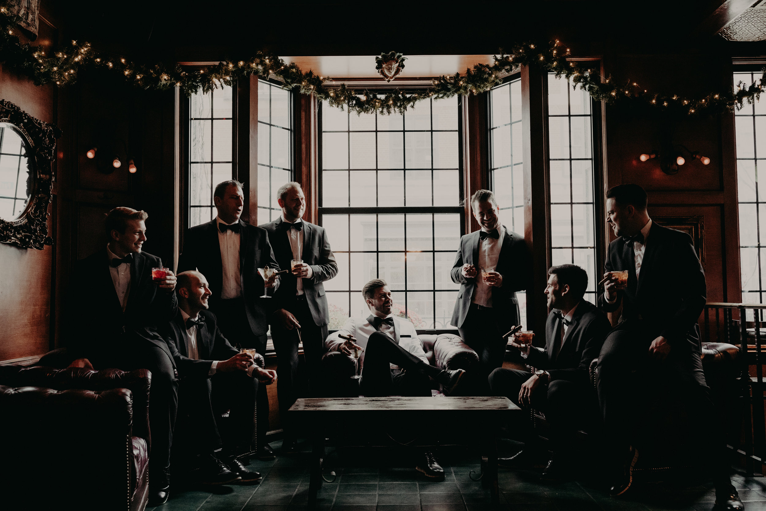 (0032) Meagan + Jim (Wedding).jpg