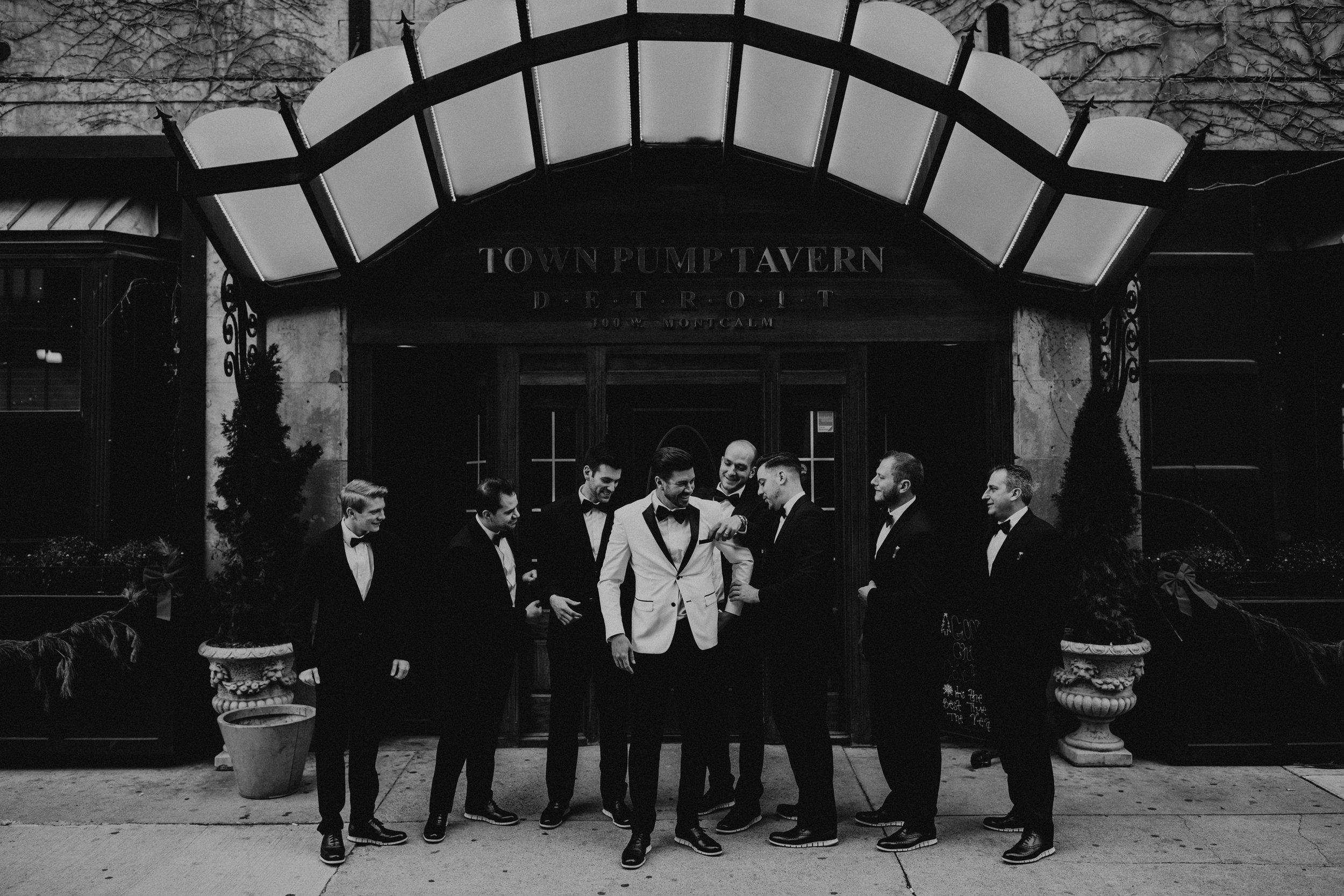 (0043) Meagan + Jim (Wedding).jpg